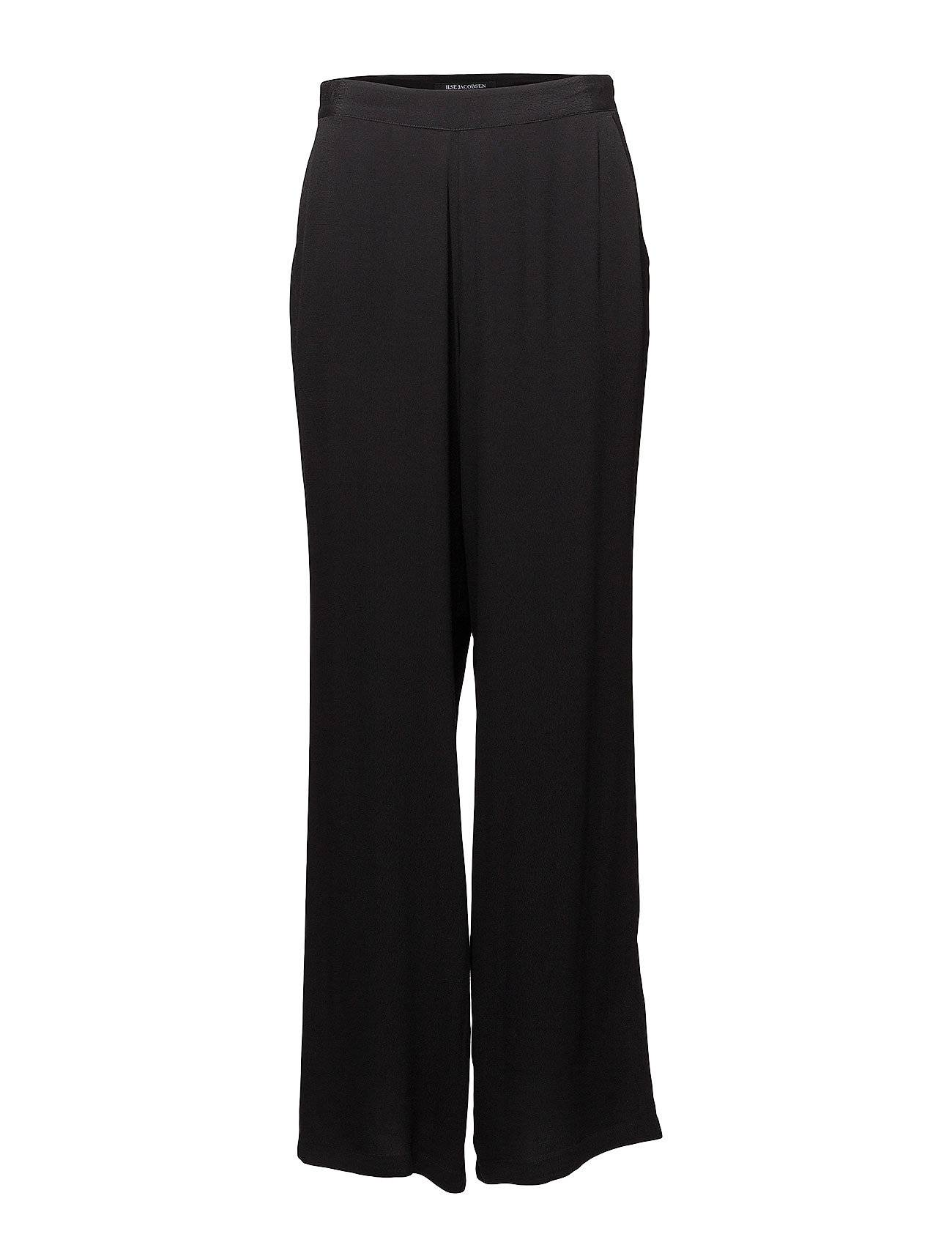 Ilse Jacobsen Pants