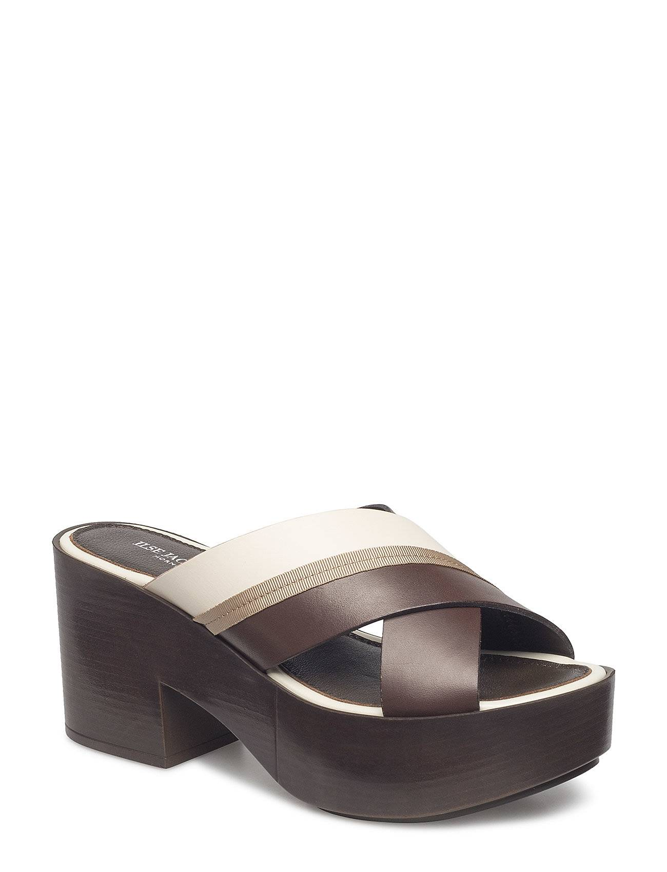 Ilse Jacobsen High Heel Slip In