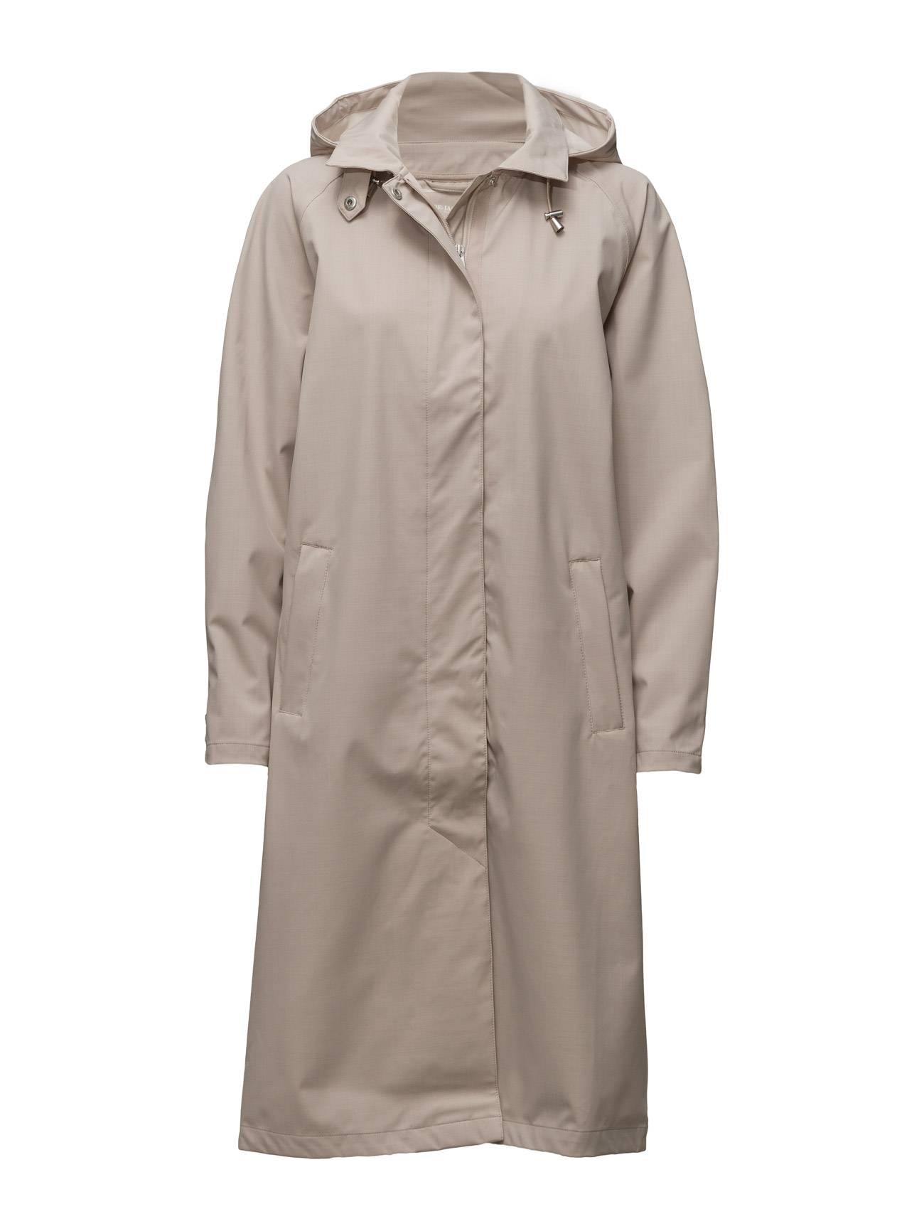 Ilse Jacobsen Womans Rain Coat