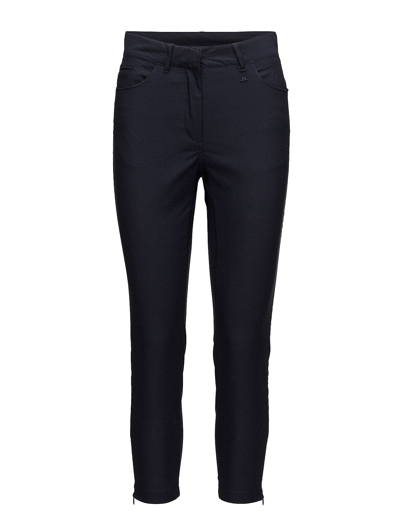 J. Lindeberg Golf W Janni Pant Schoeller 3xdry