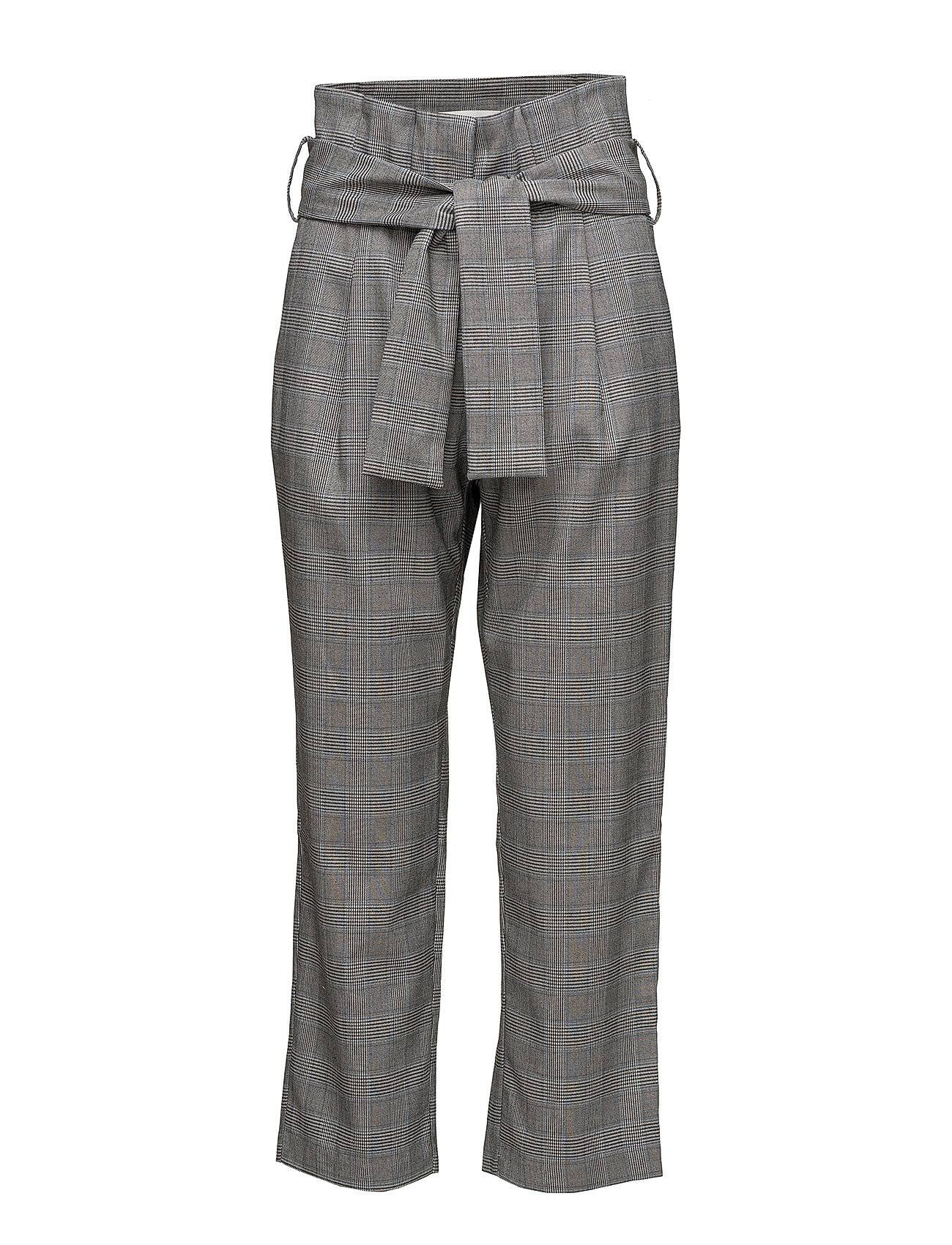 Just Female Edith Trousers