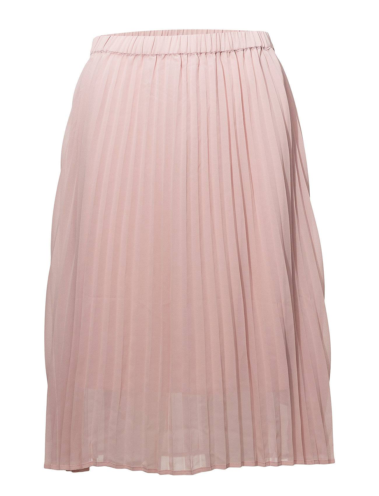 Just Female Moe Midi Skirt