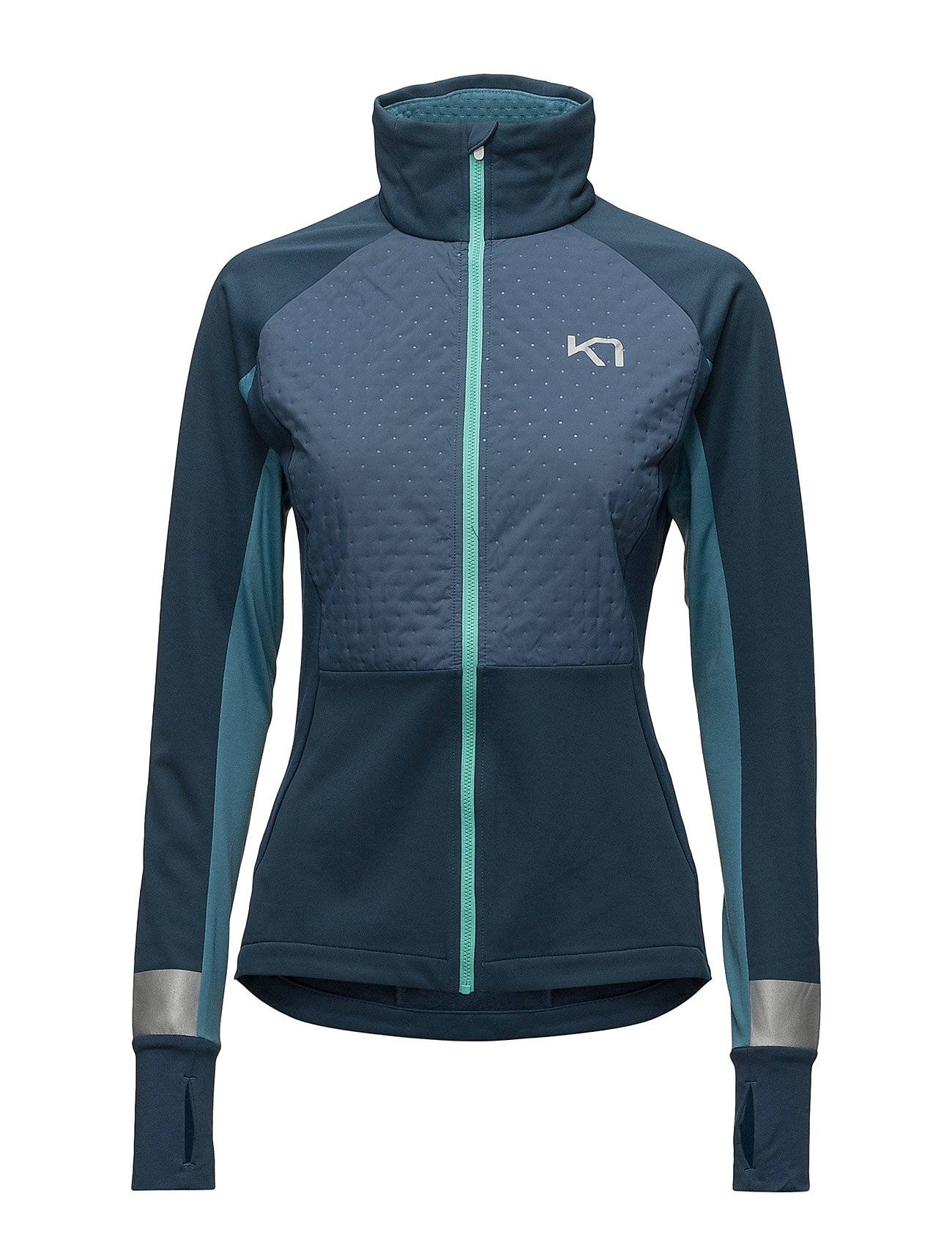 Kari Traa Toril Jacket