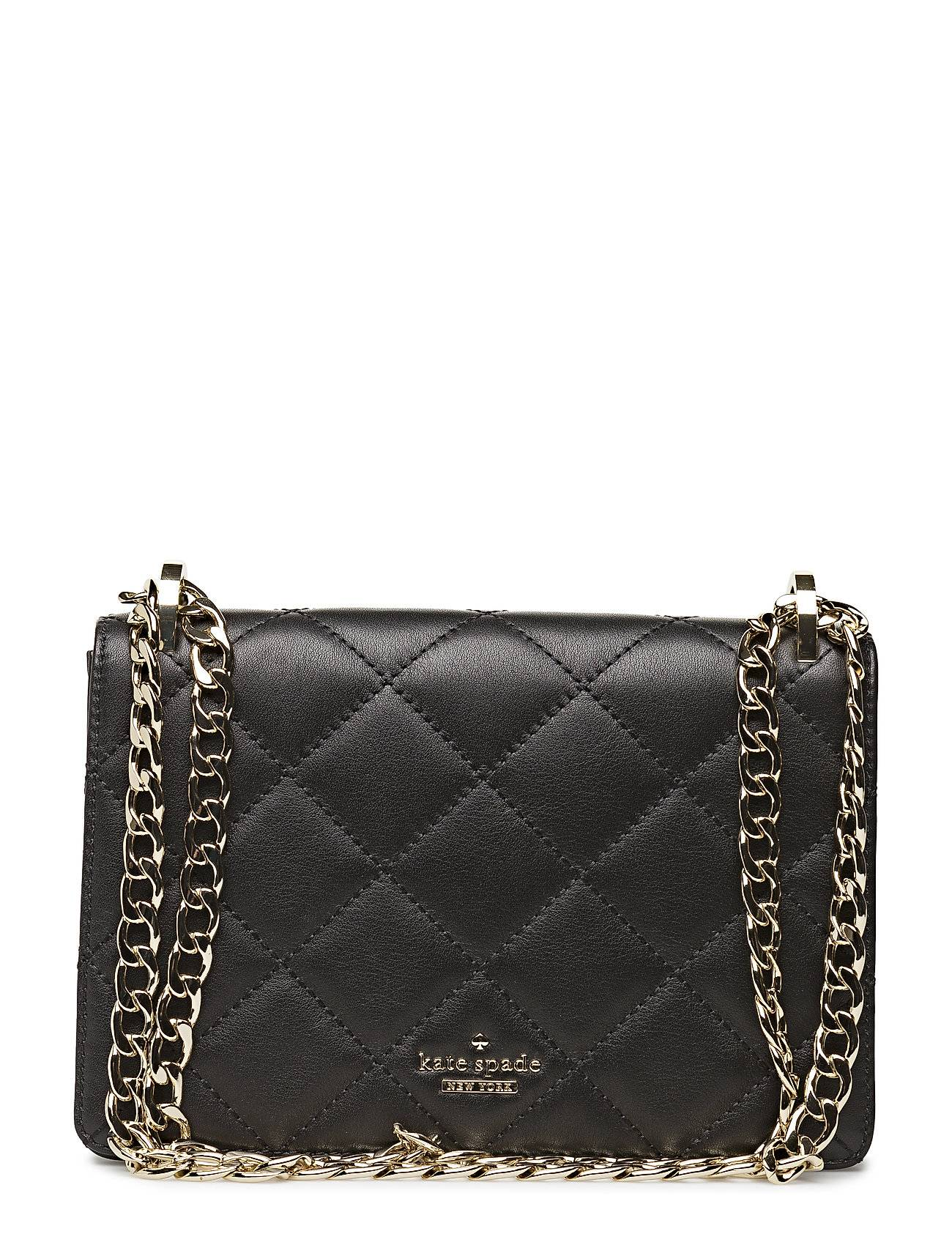 Kate Spade New York Emerson Place Marci