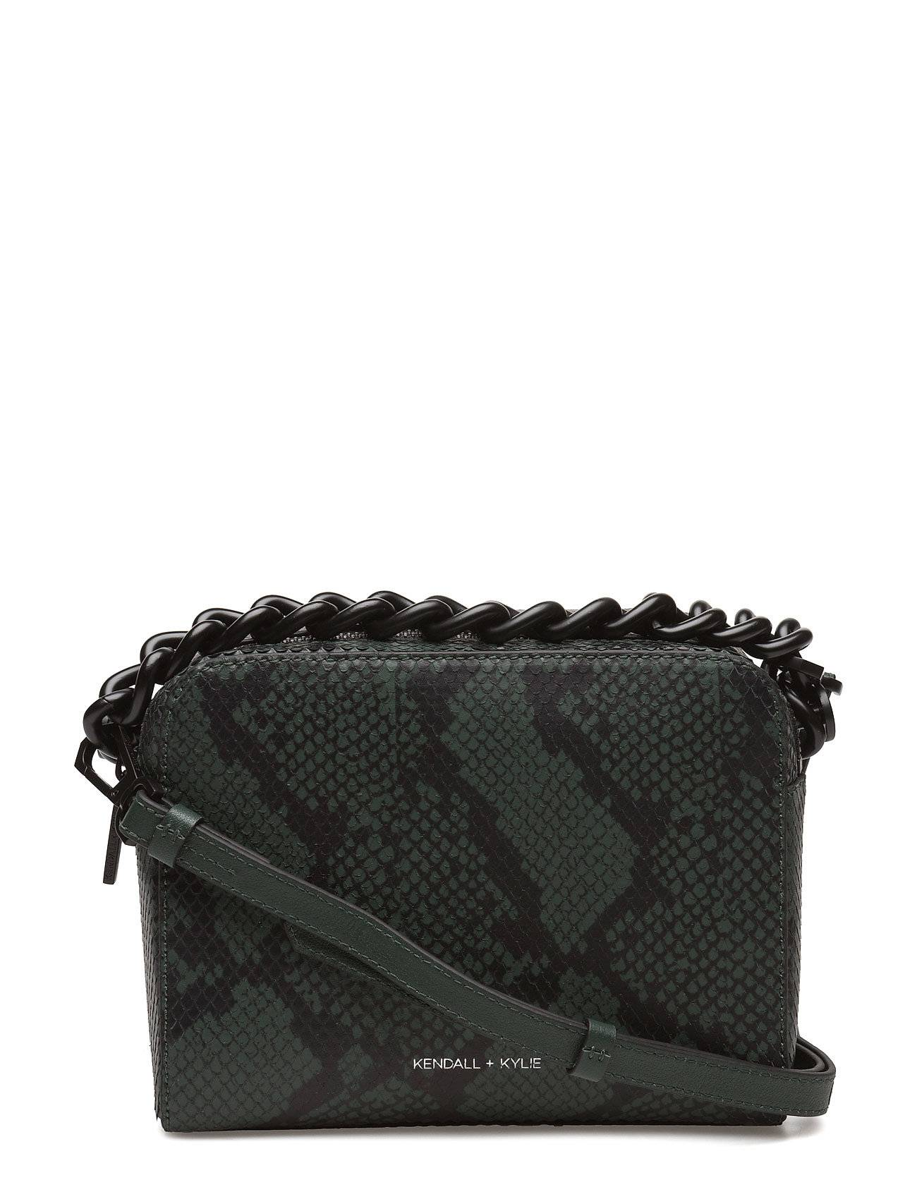 Kendall+Kylie Lucy Snake
