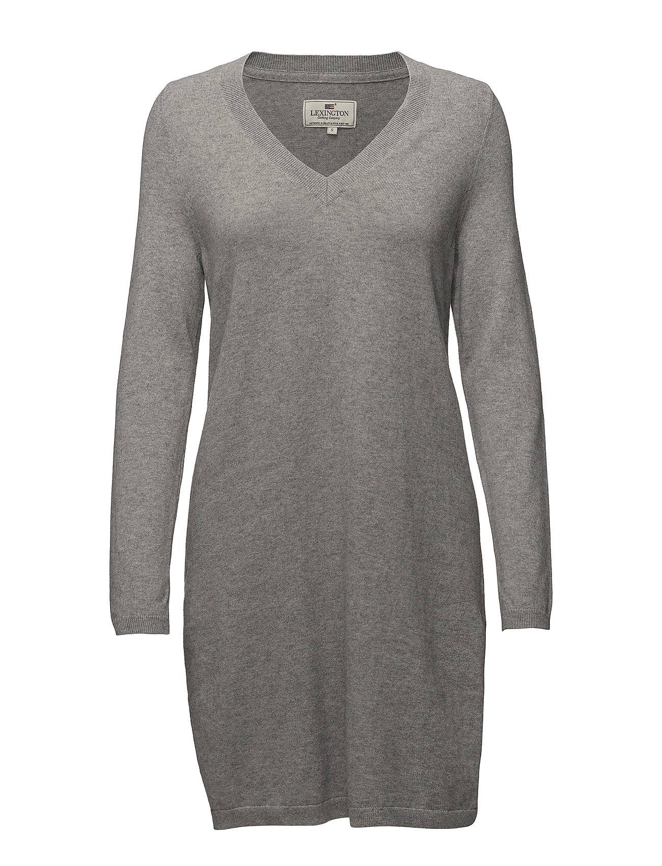 Lexington Clothing Eli Knit Tunic