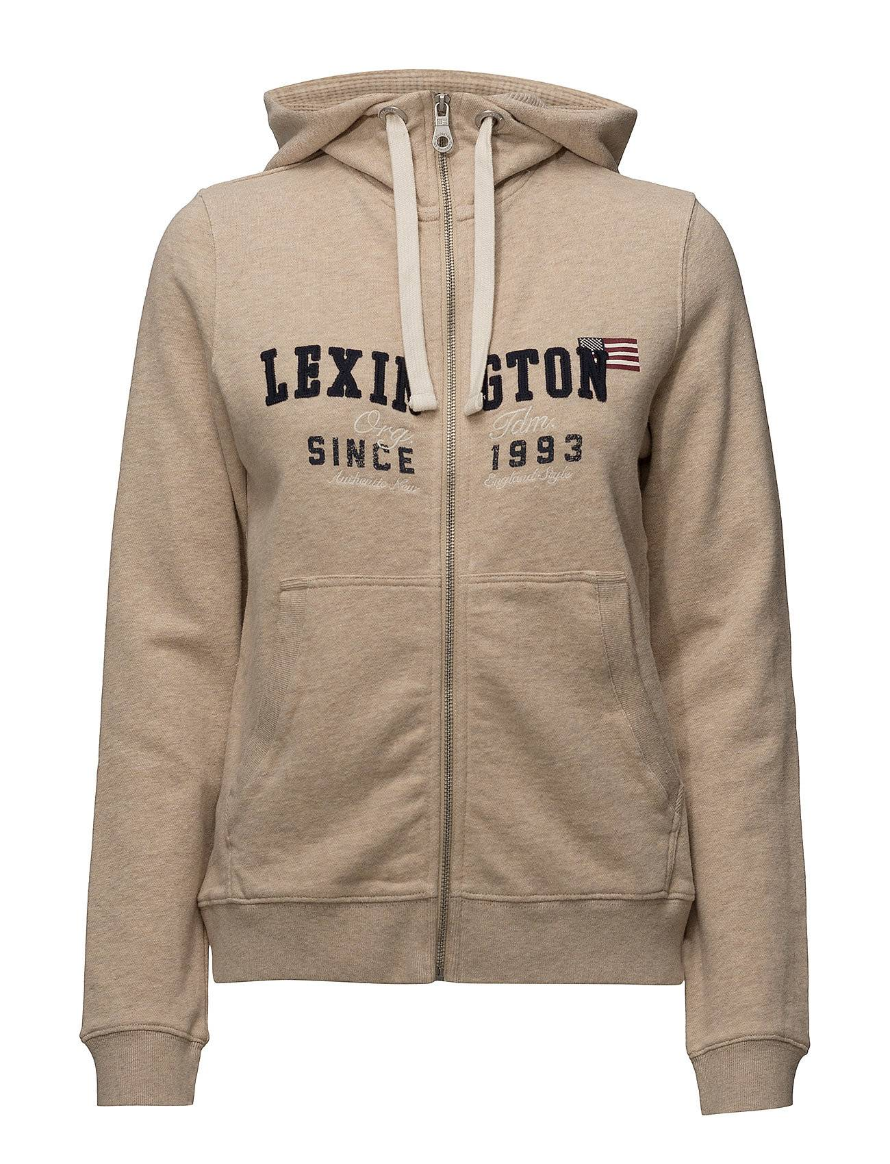 Lexington Clothing Kimberly Hood