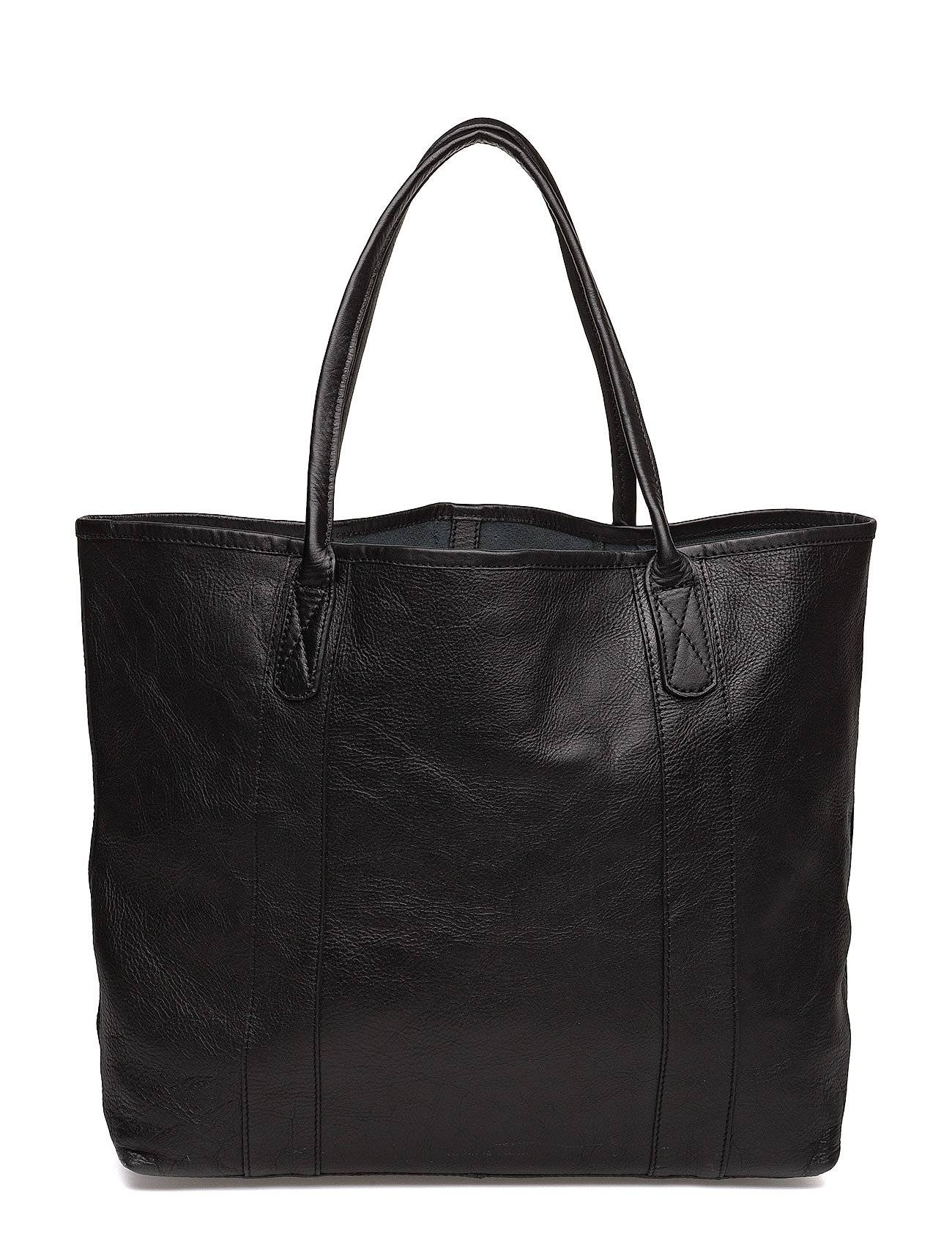 Lexington Clothing Mayflower Leather Tote Bag