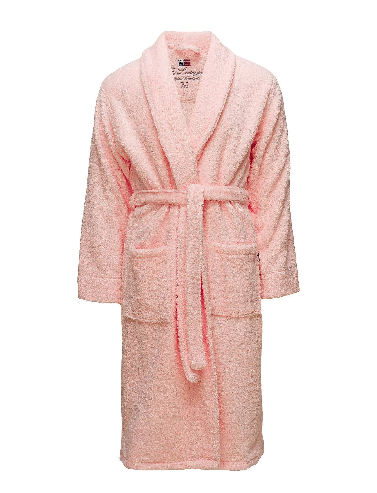 Lexington Home Lexington Original Bathrobe