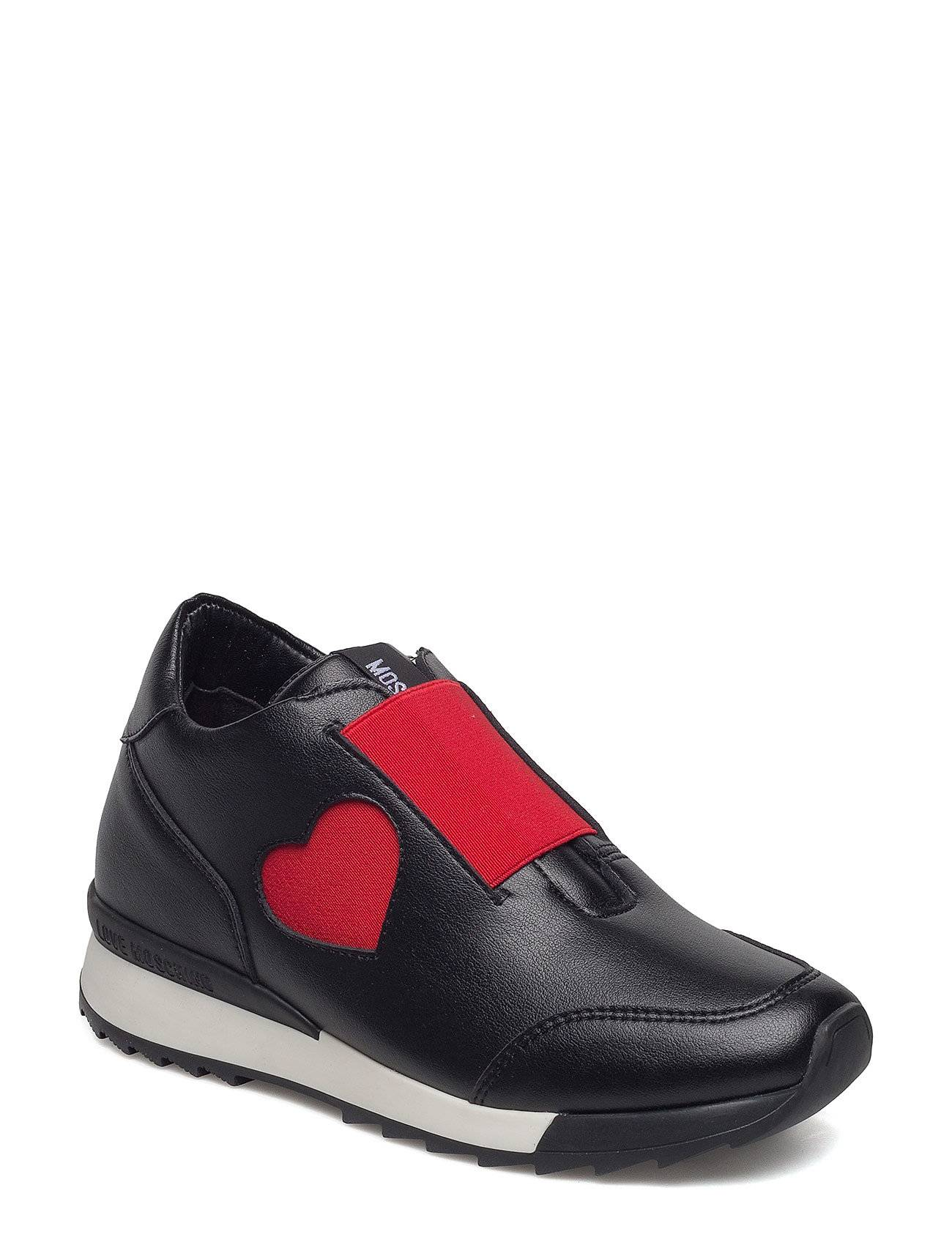 Love Moschino-Sneakers