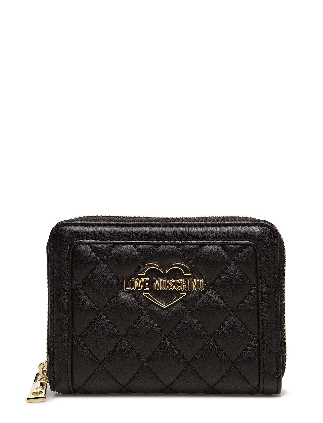 Love Moschino Bags Love Moschino-Wallet