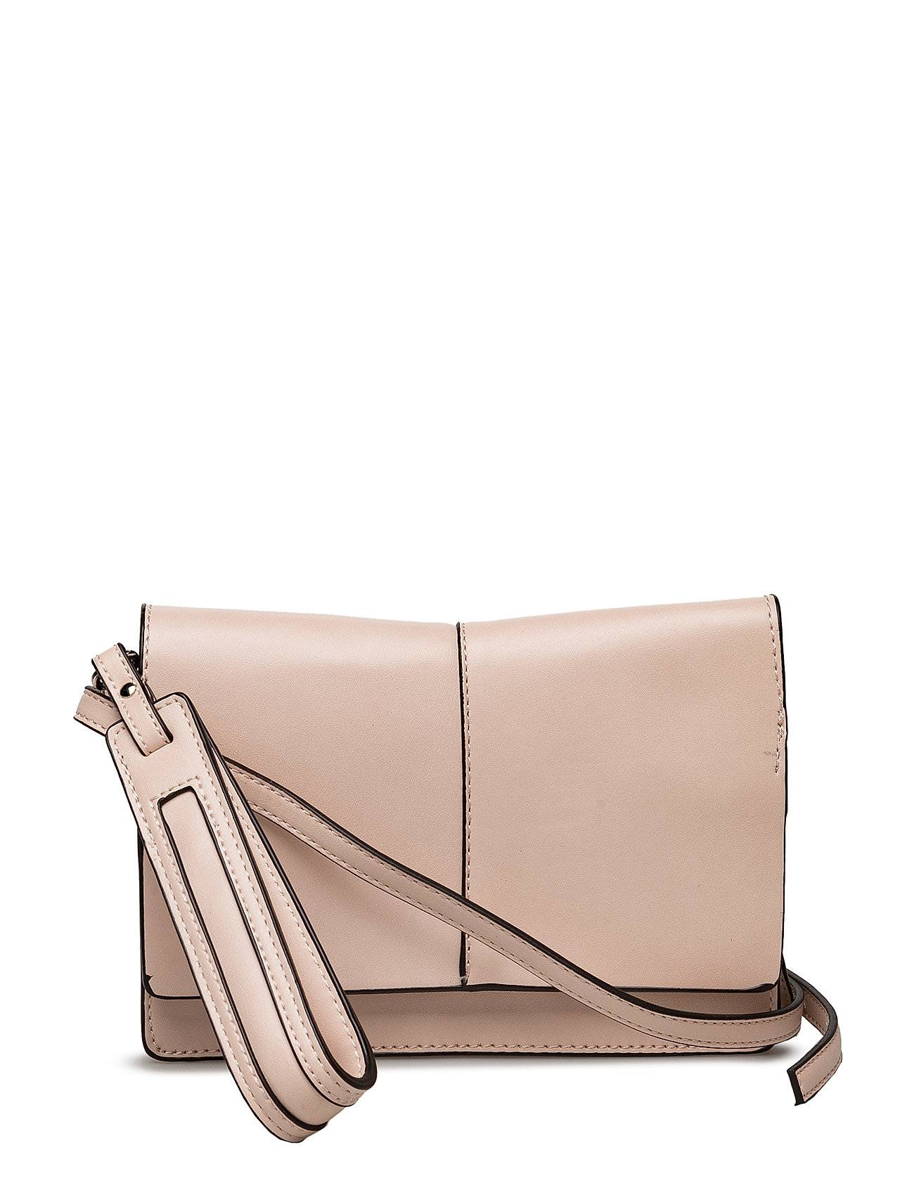 Mango Cross-Body Small Bag