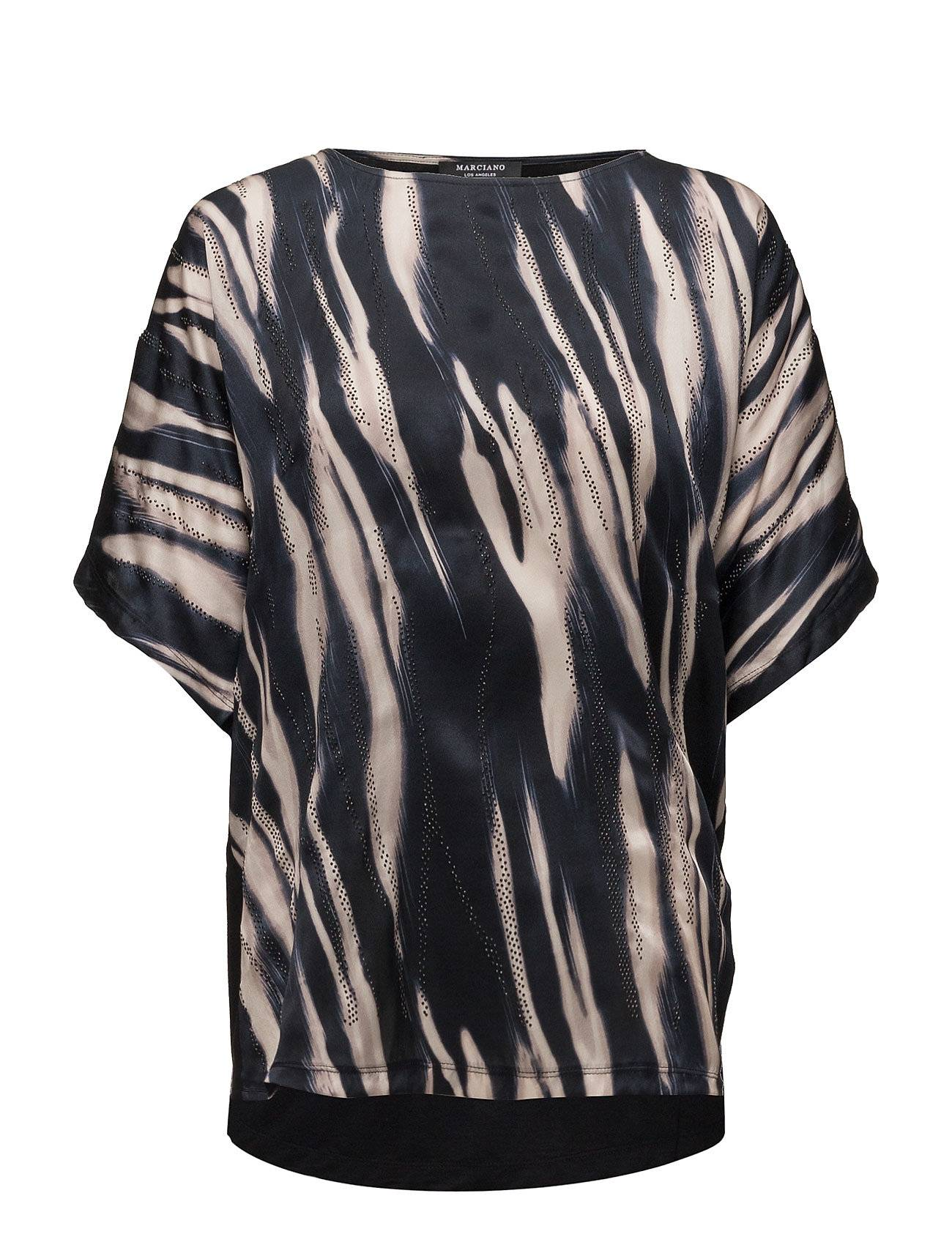 Marciano by GUESS T-Shirt Kimono Fit
