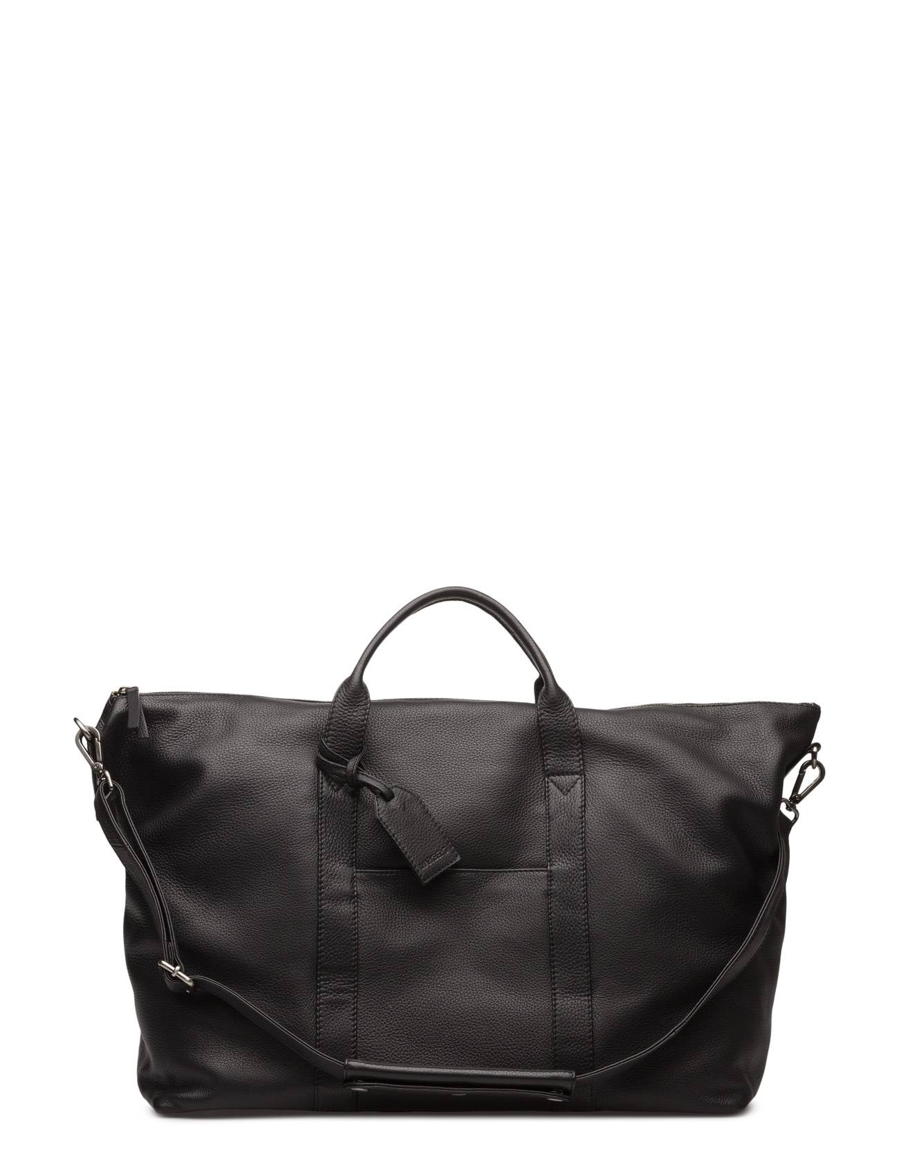 Markberg Isa Travel Bag, Grain