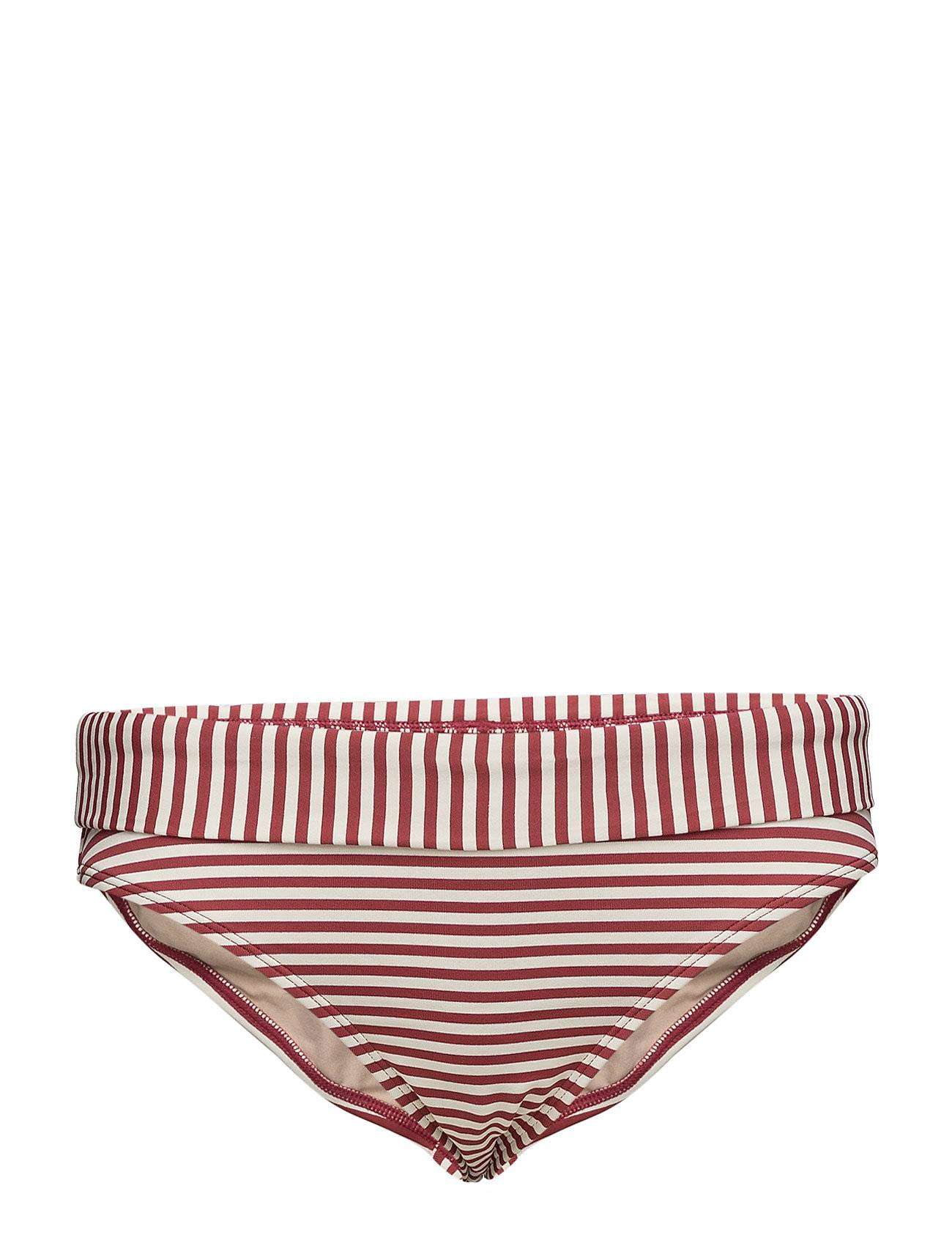 Marlies Dekkers Md Holi Vintage Fold Down Briefs