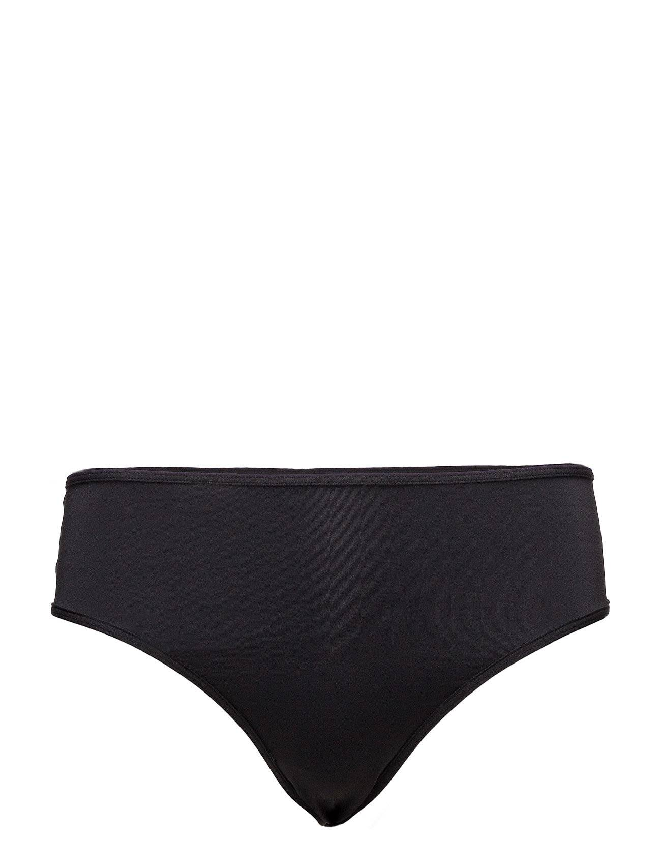 Marlies Dekkers Md D.De Paris Thong 7
