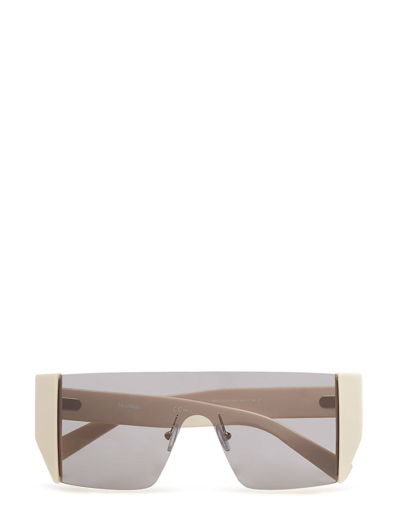 MAXMARA Sunglasses Mm Lina Ii