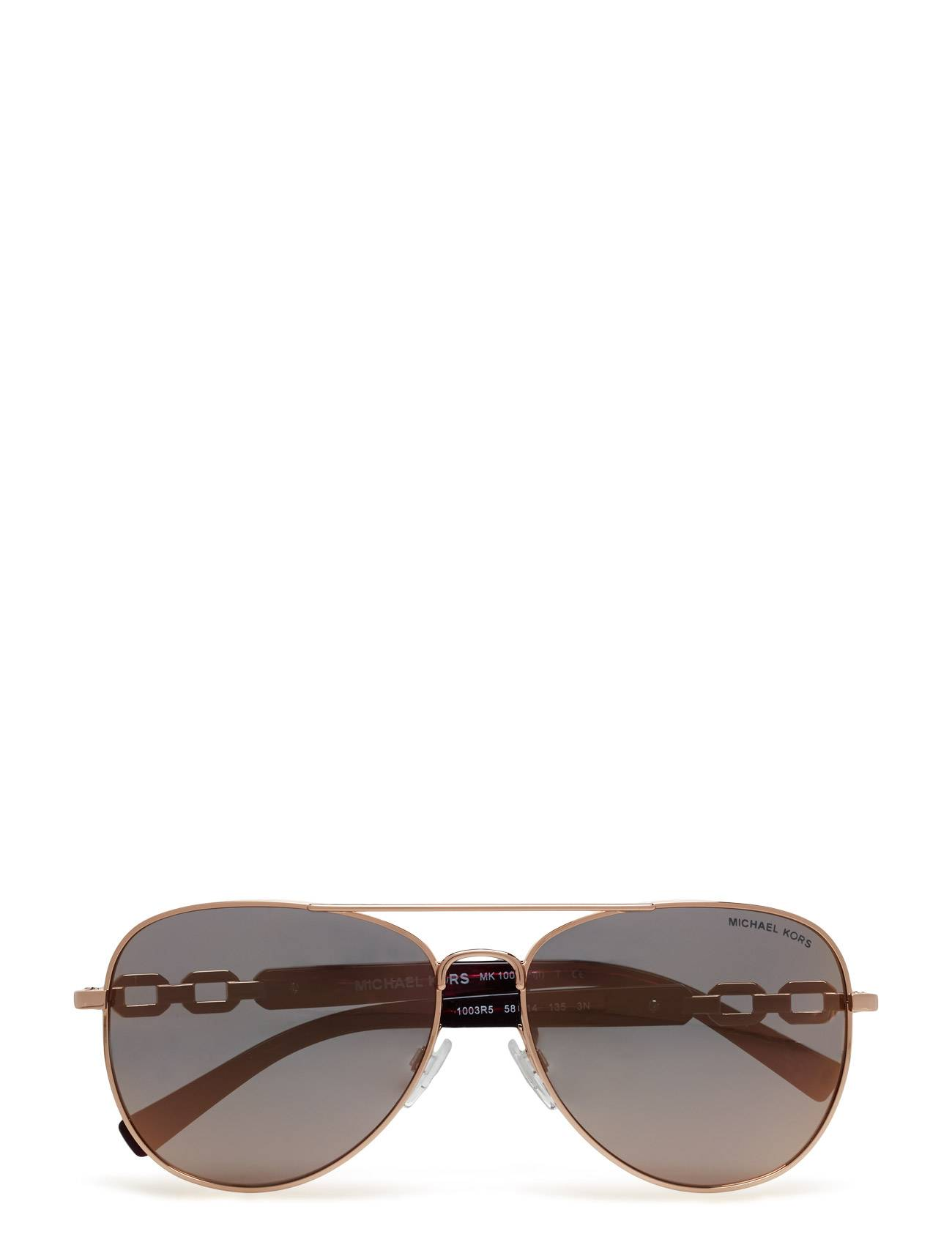 Michael Kors Sunglasses Fiji