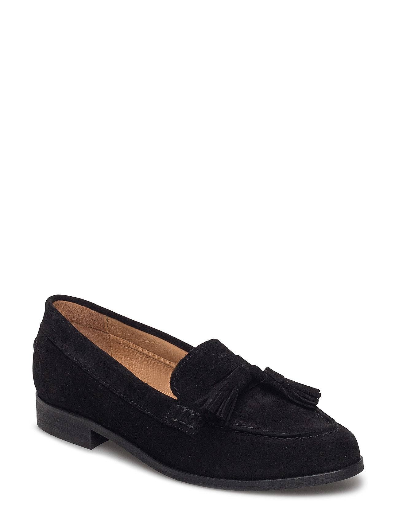 Morris Lady Lady Loafer
