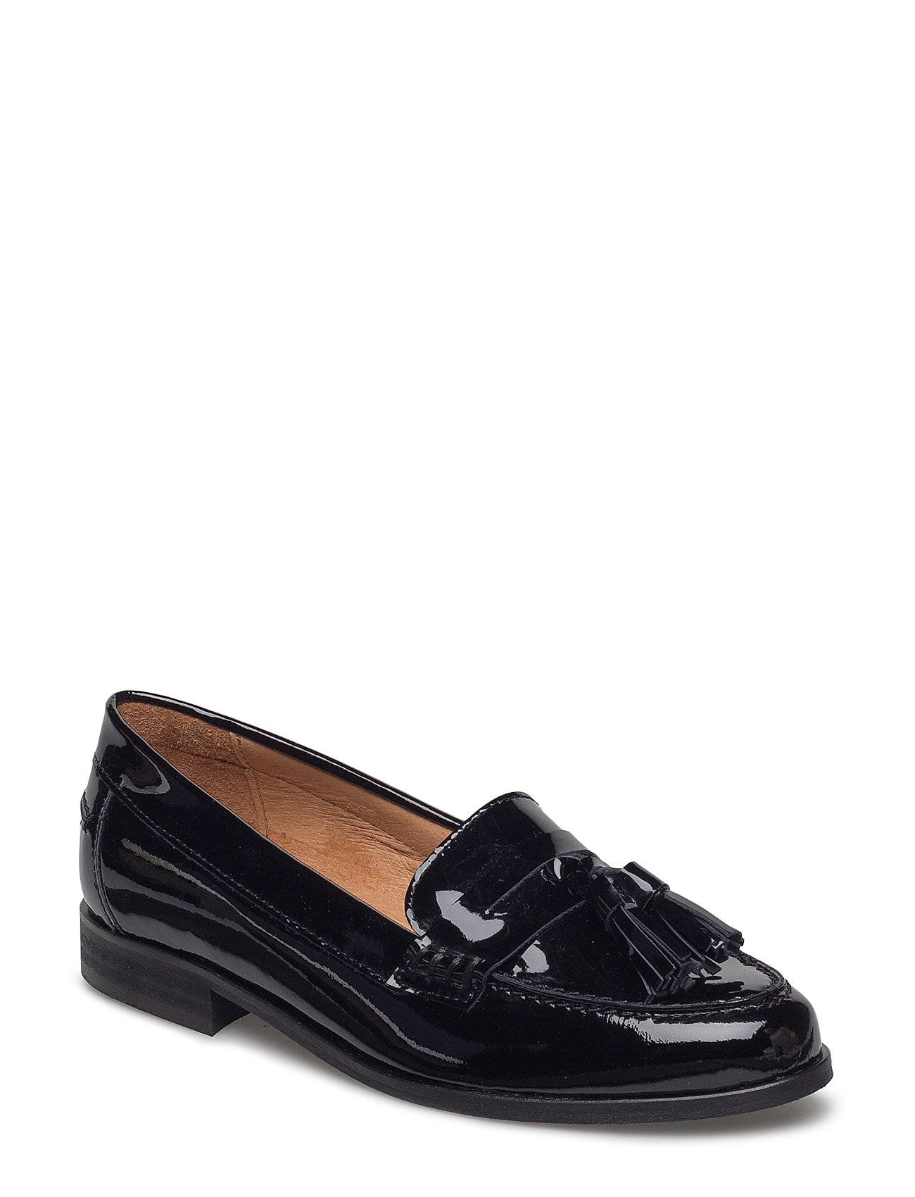 Morris Lady Lady Lac Loafer