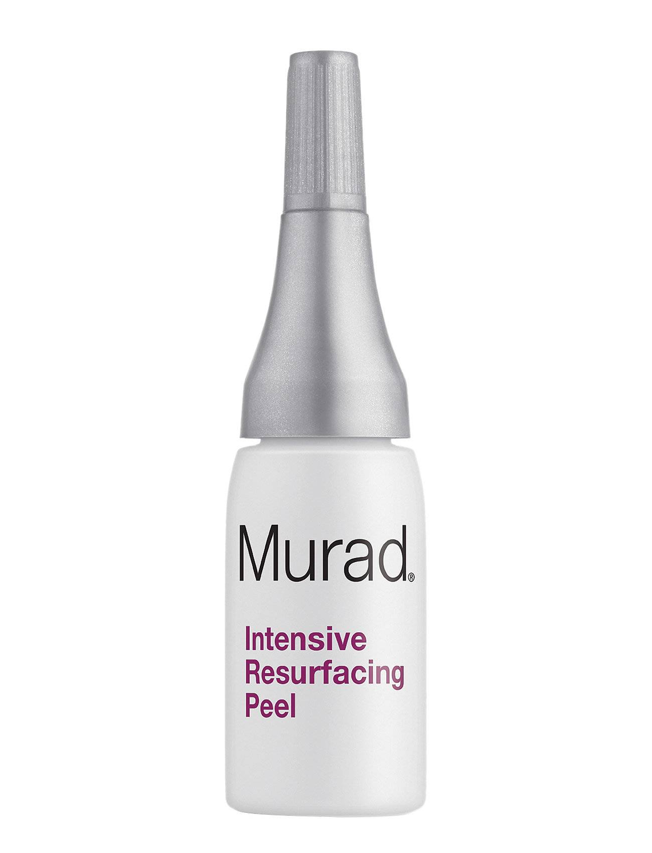 Murad Age Reform Time Release Retinol Concentrate