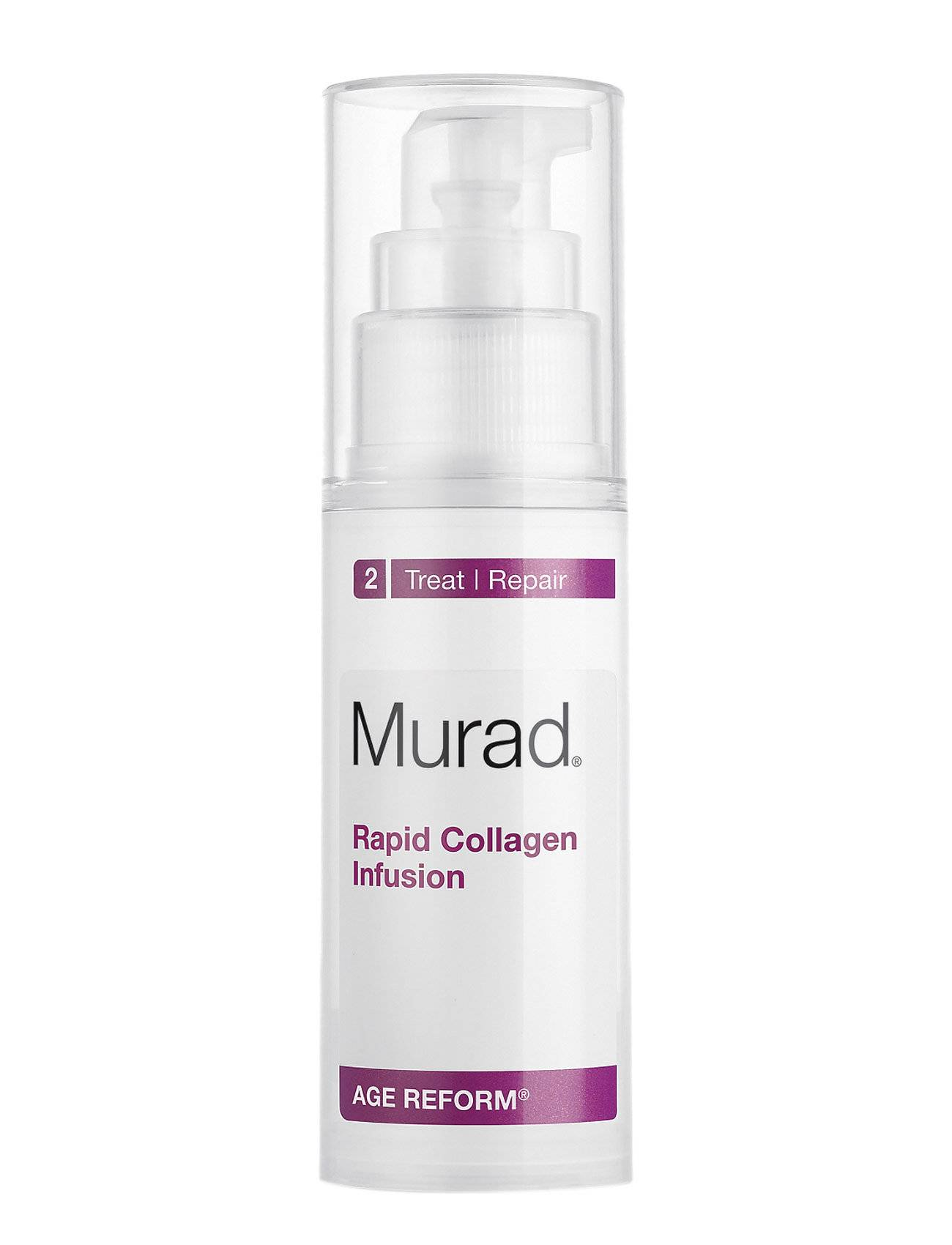 Murad Age Reform Rapid Collagen Infusion