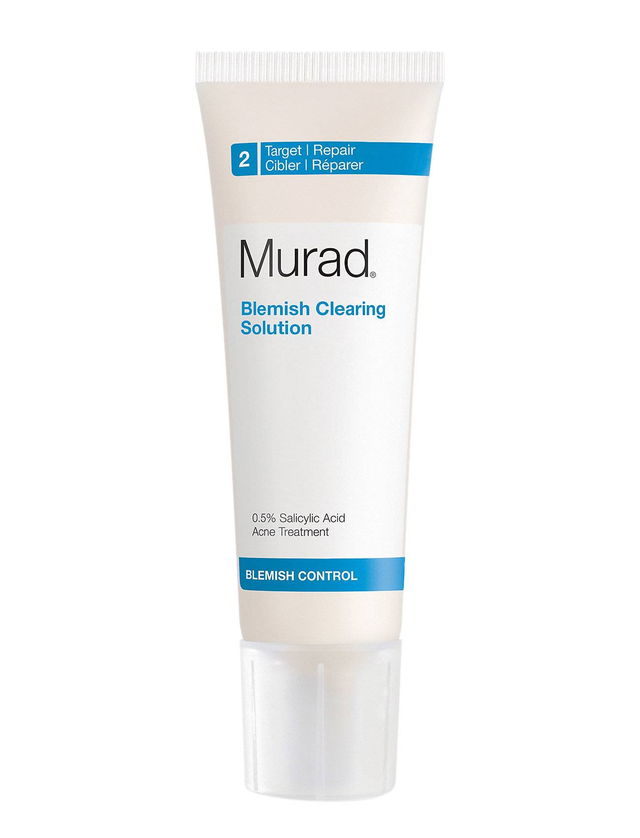 Murad Blemish Control Blemish Clearing Solution
