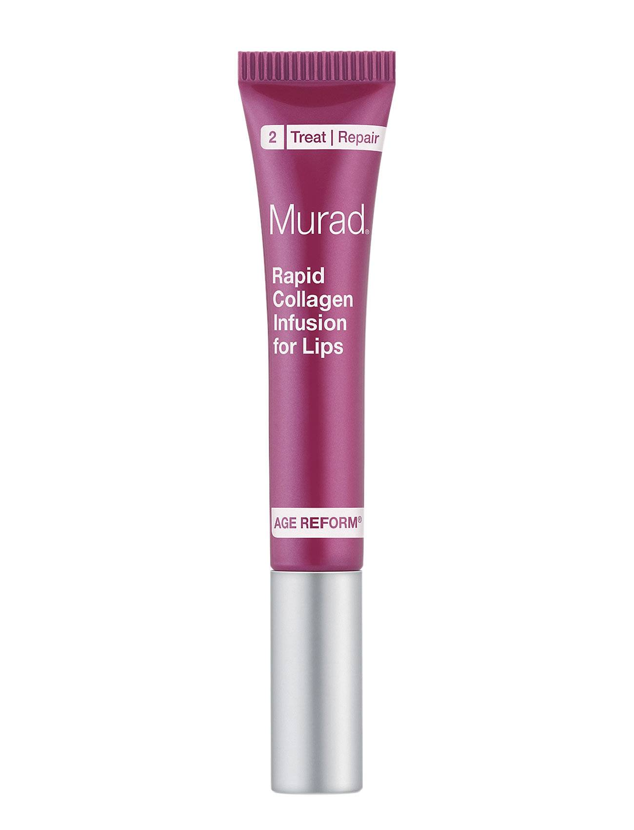 Murad Age Reform Rapid Collagen For Lips