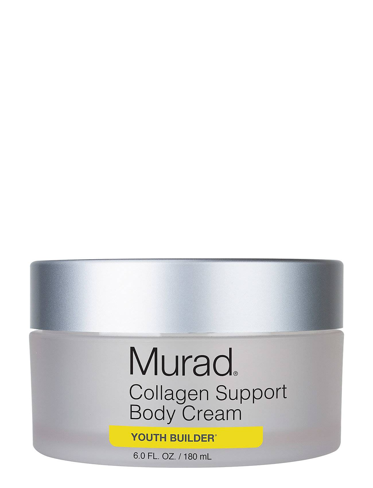 Murad Youth Bilder Collagen Support Body Cream