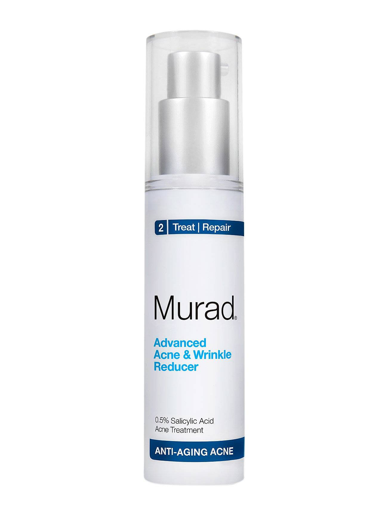 Murad Anti-Aging Blemish & Wrinkle Reducer