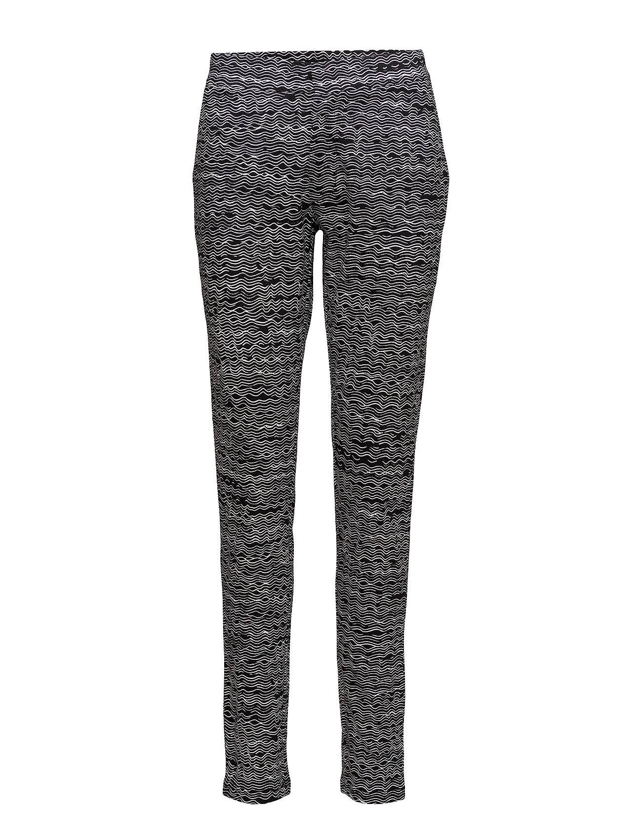 Nanso Ladies Trousers, Nuudeli