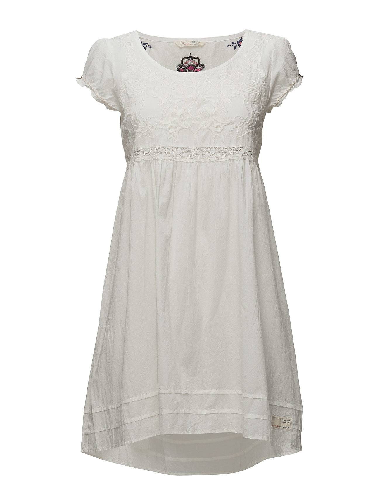 ODD MOLLY Stand Out Dress