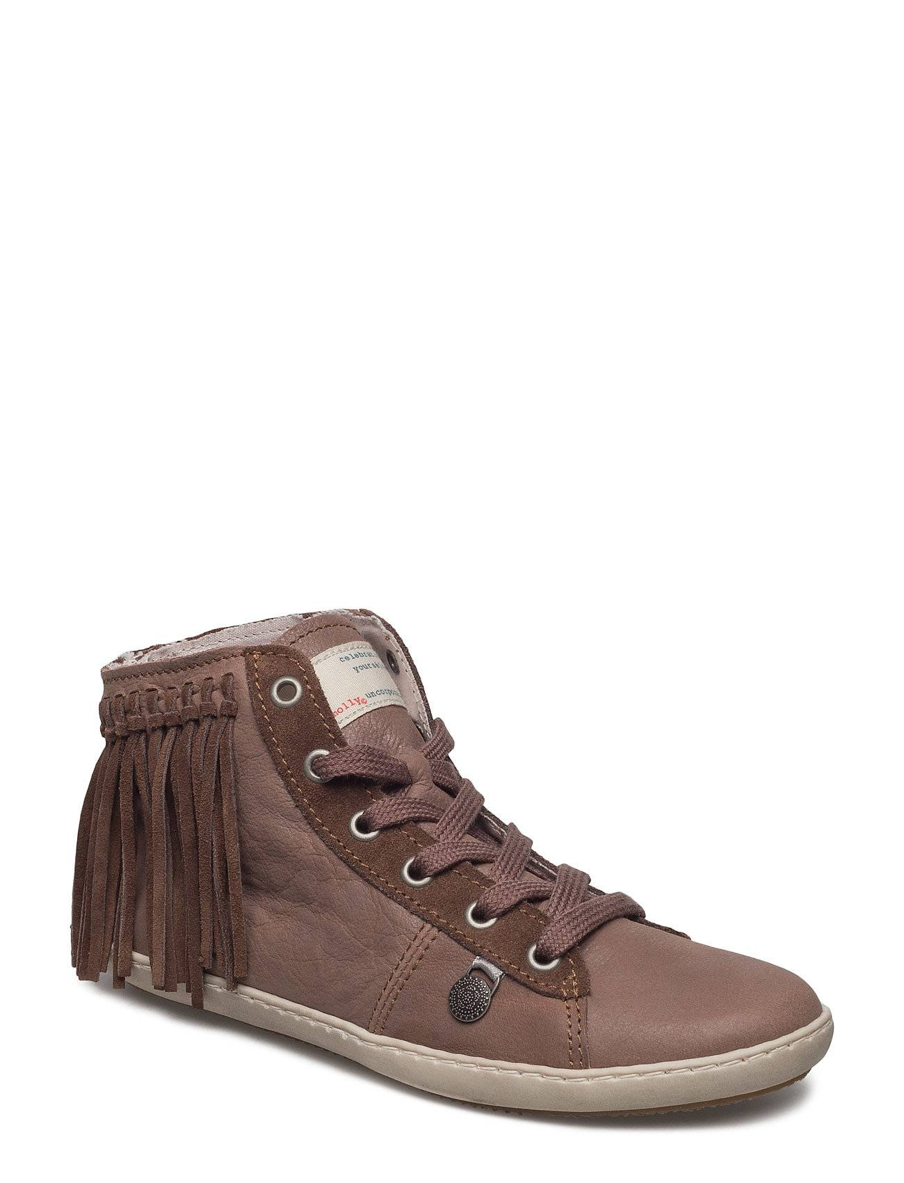 ODD MOLLY Jump High Sneakers
