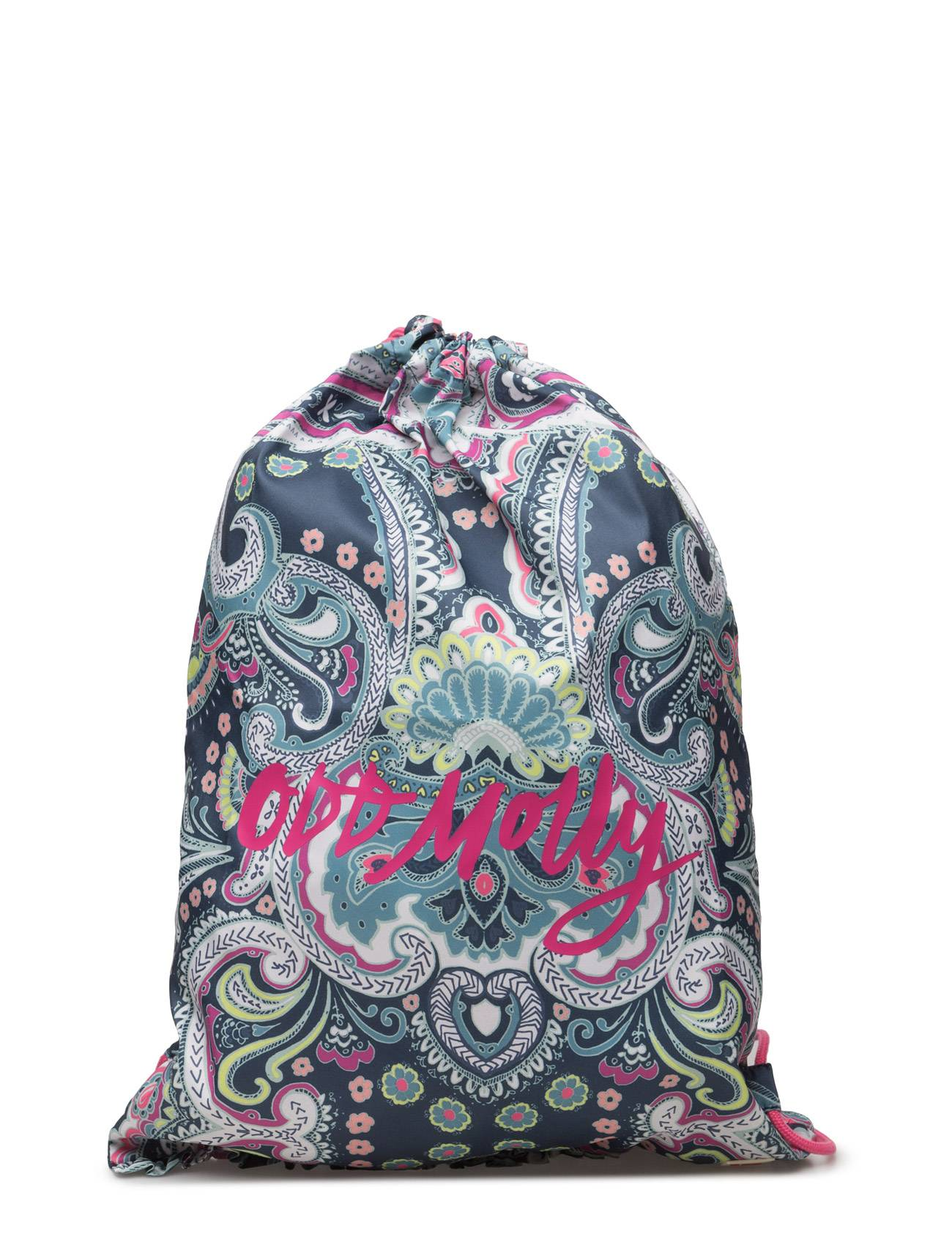 ODD MOLLY ACTIVE WEAR Upbeat Back Packer