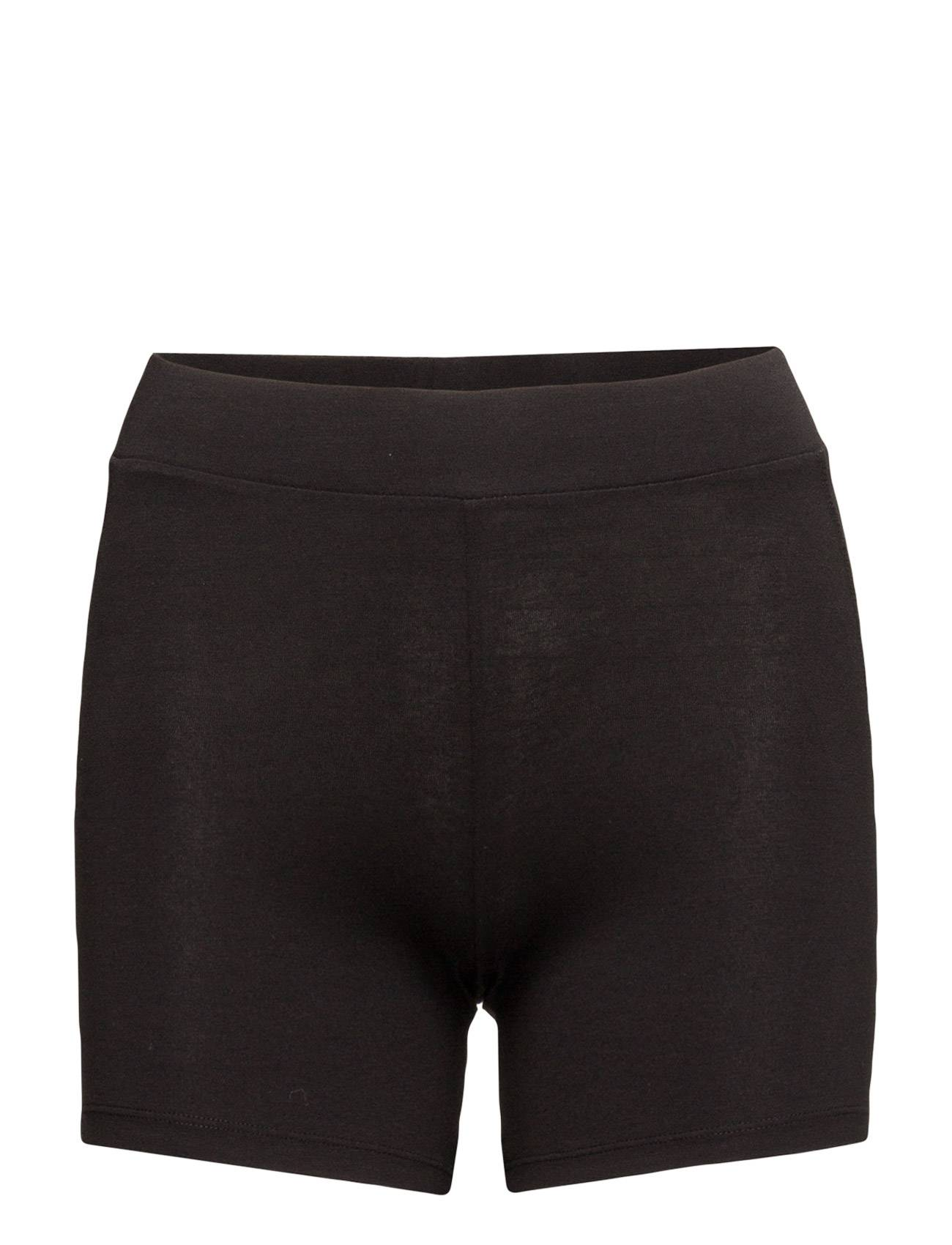 ONLY Onpsys Jersey Shorts - Opus