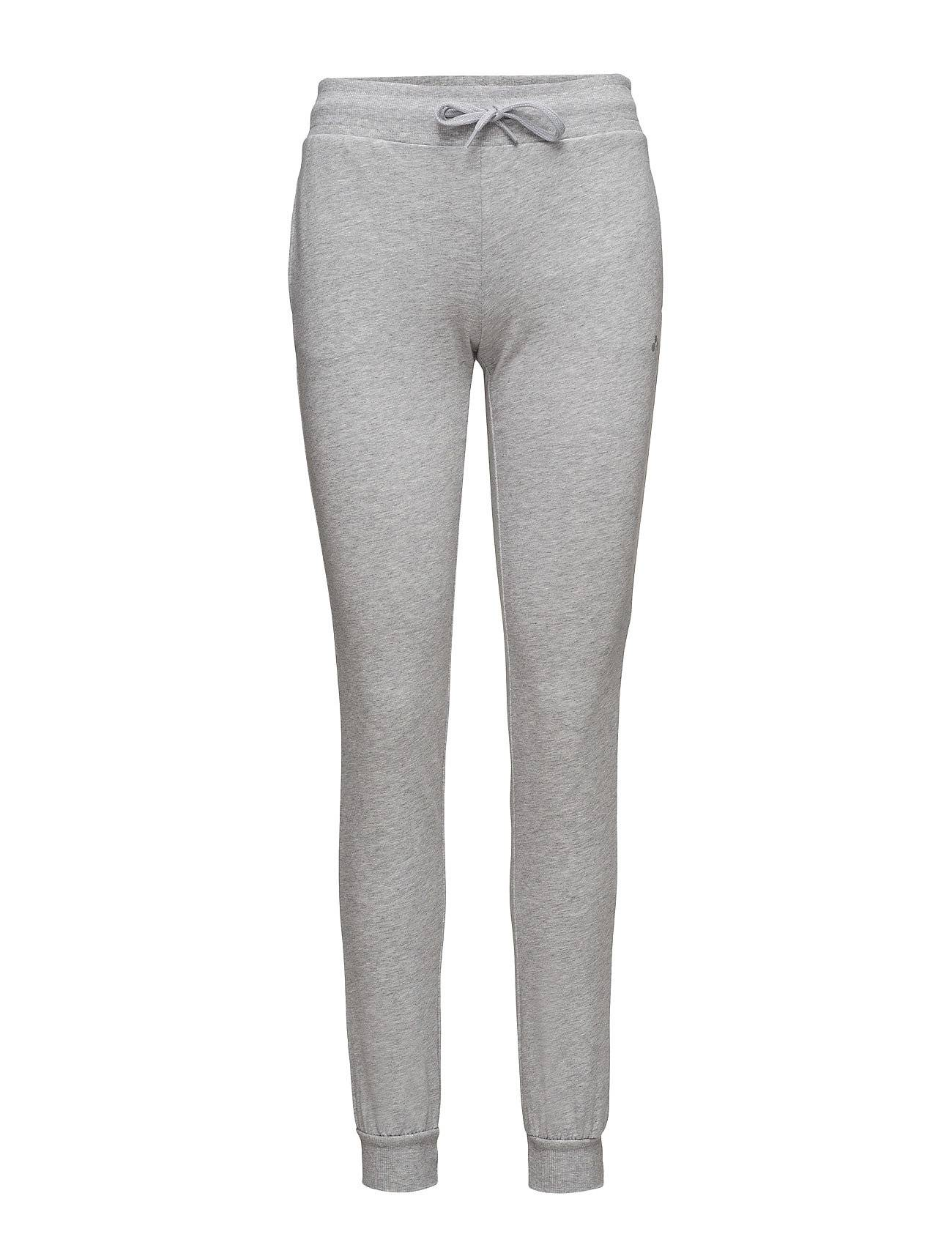 Only Play Onplina Sweat Pants - Opus