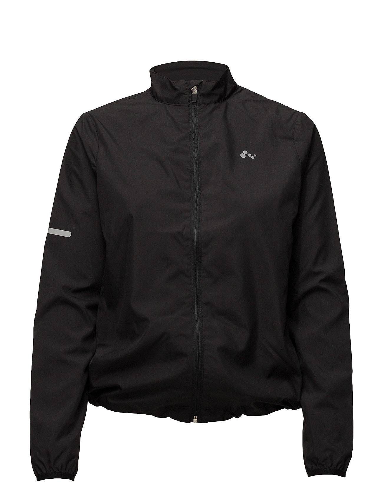 Only Play Onpharley Running Jacket -Opus