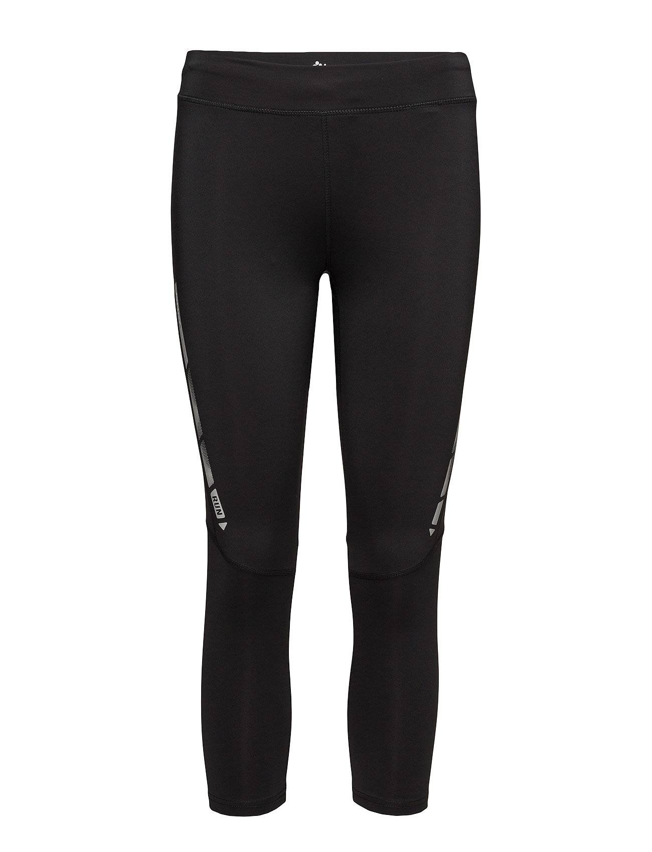 Only Play Onpstef Run 3/4 Tights