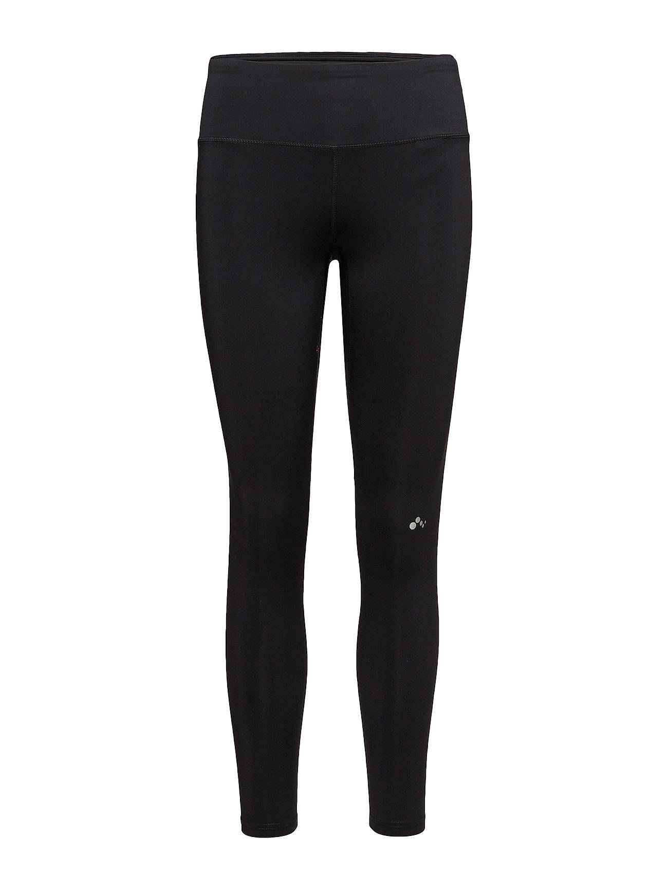 Only Play Onpfast Shape Up Training Tights - Opus