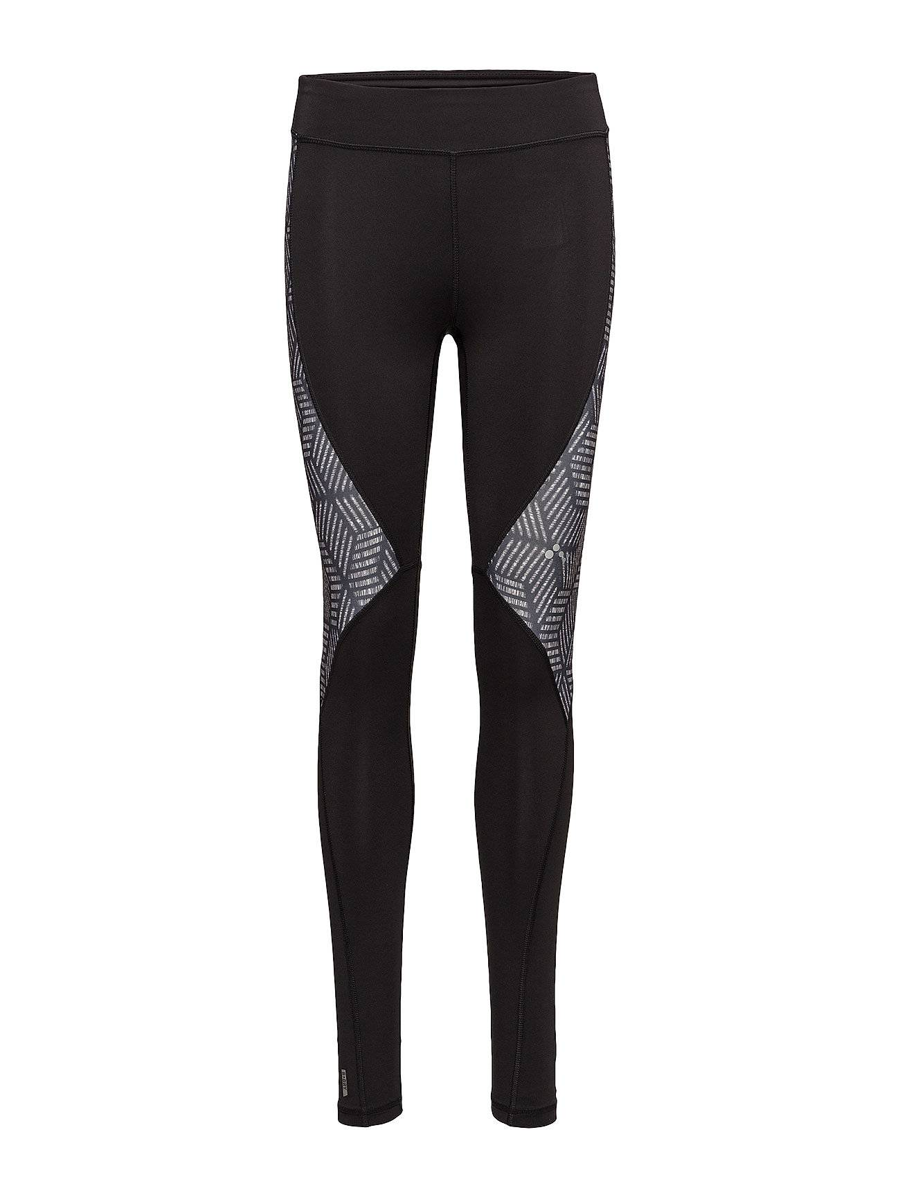Only Play Onpmenta Aop Training Tights