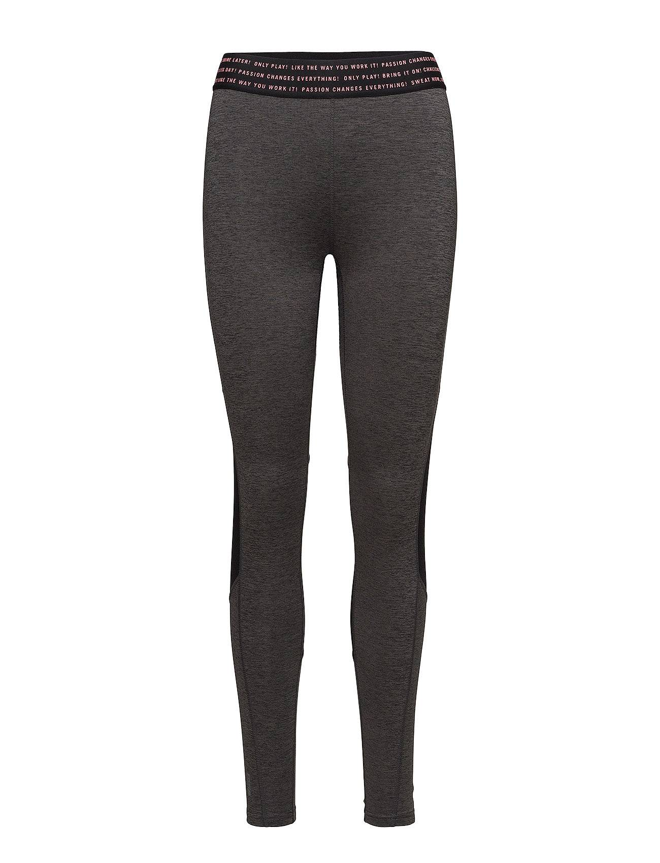 Only Play Onpvineda Training Tights Prs