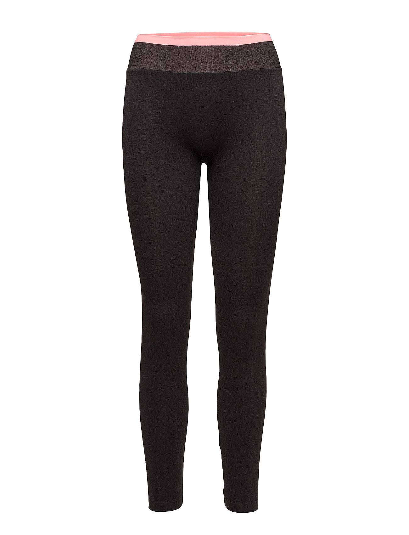 Only Play Onpcenisa Seamless Tights Prs
