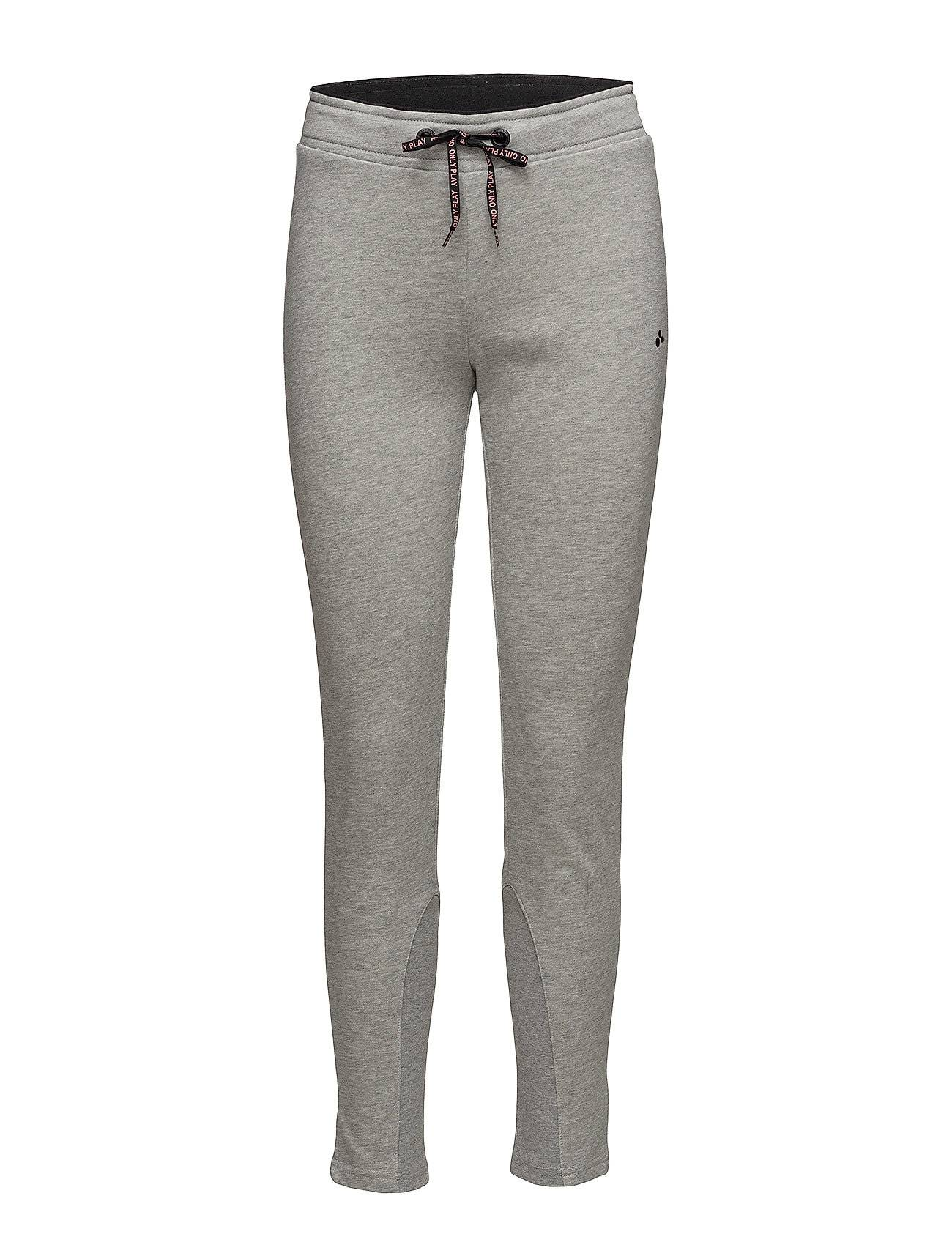Only Play Onptensia Slim Sweat Pants