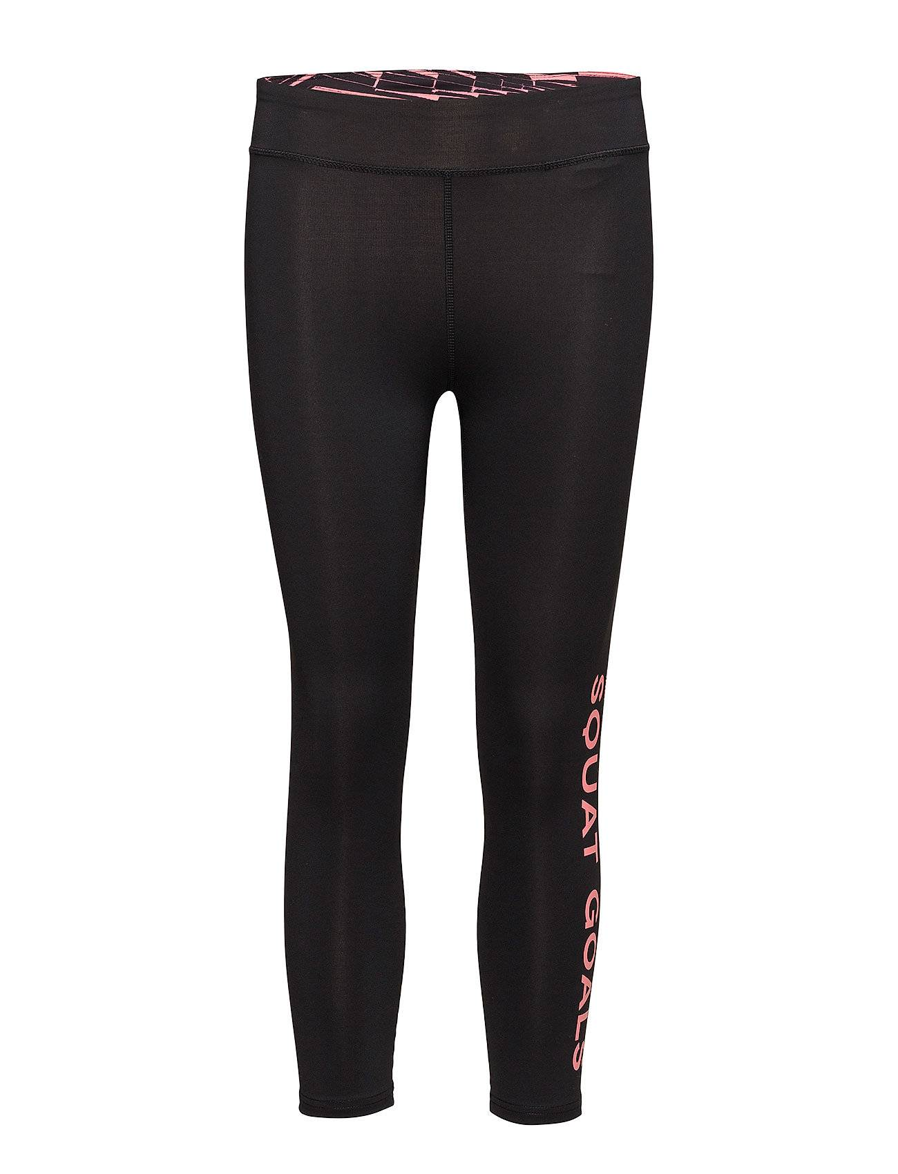 Only Play Onppersia 3/4 Training Tights