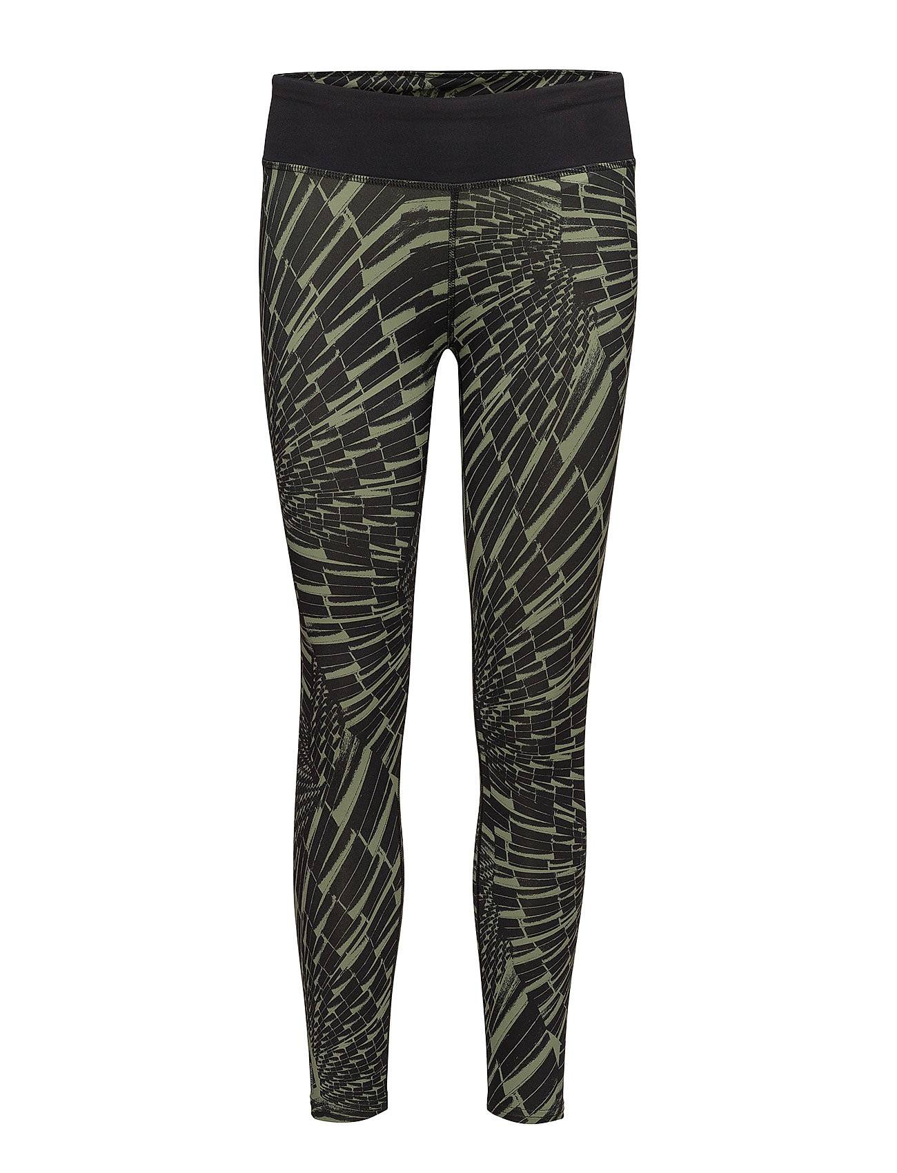 Only Play Onppersia Aop 7/8 Training Tights