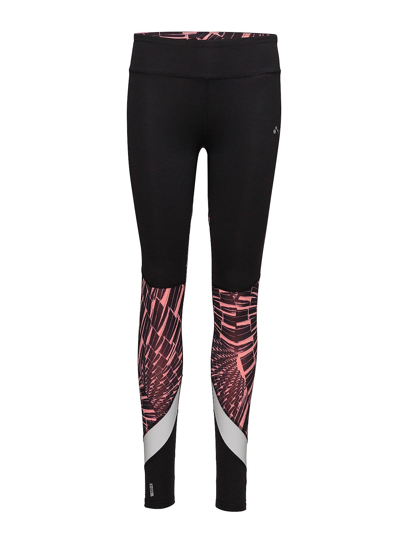Only Play Onppersia Aop Training Tights