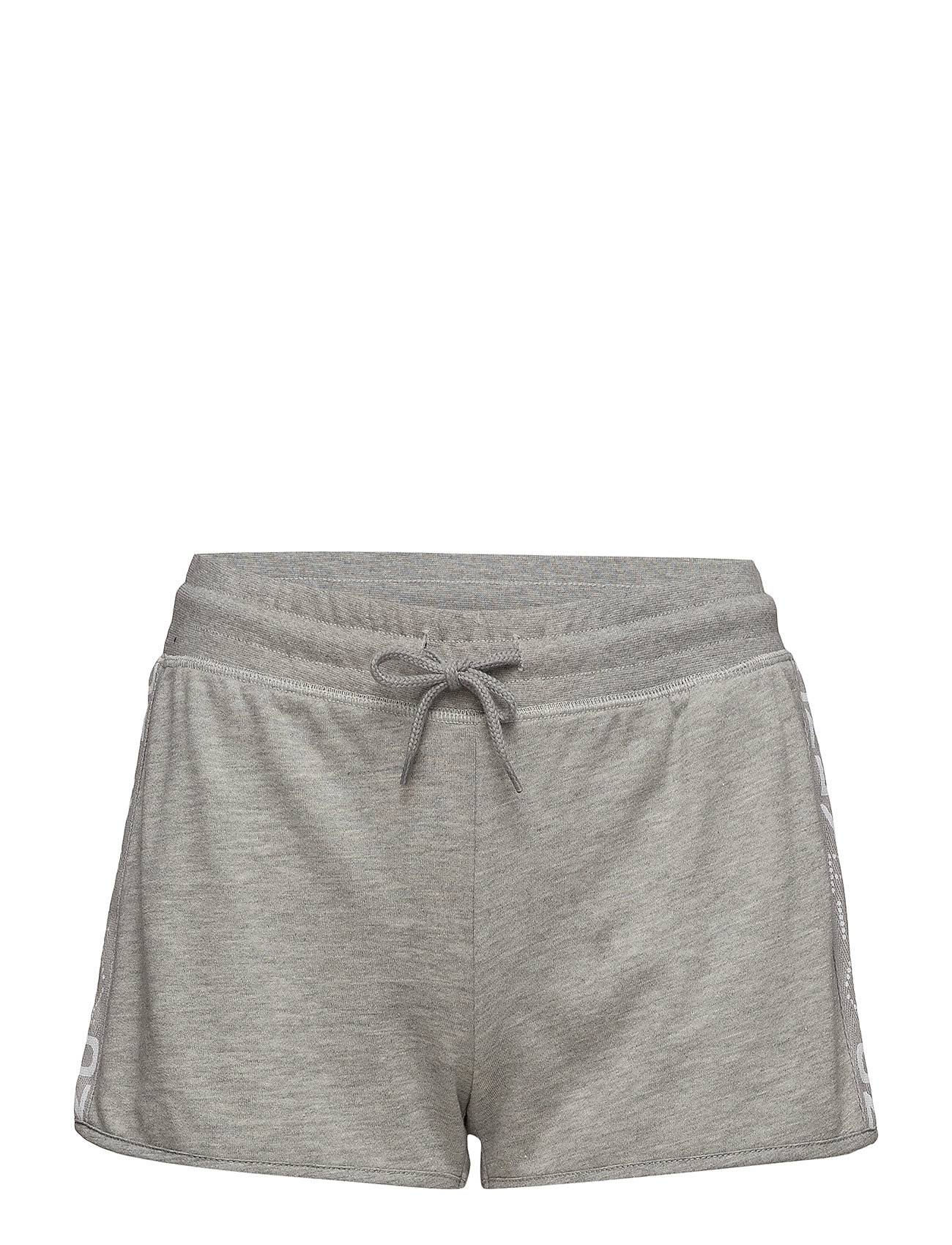 Only Play Onpflora Sweat Shorts