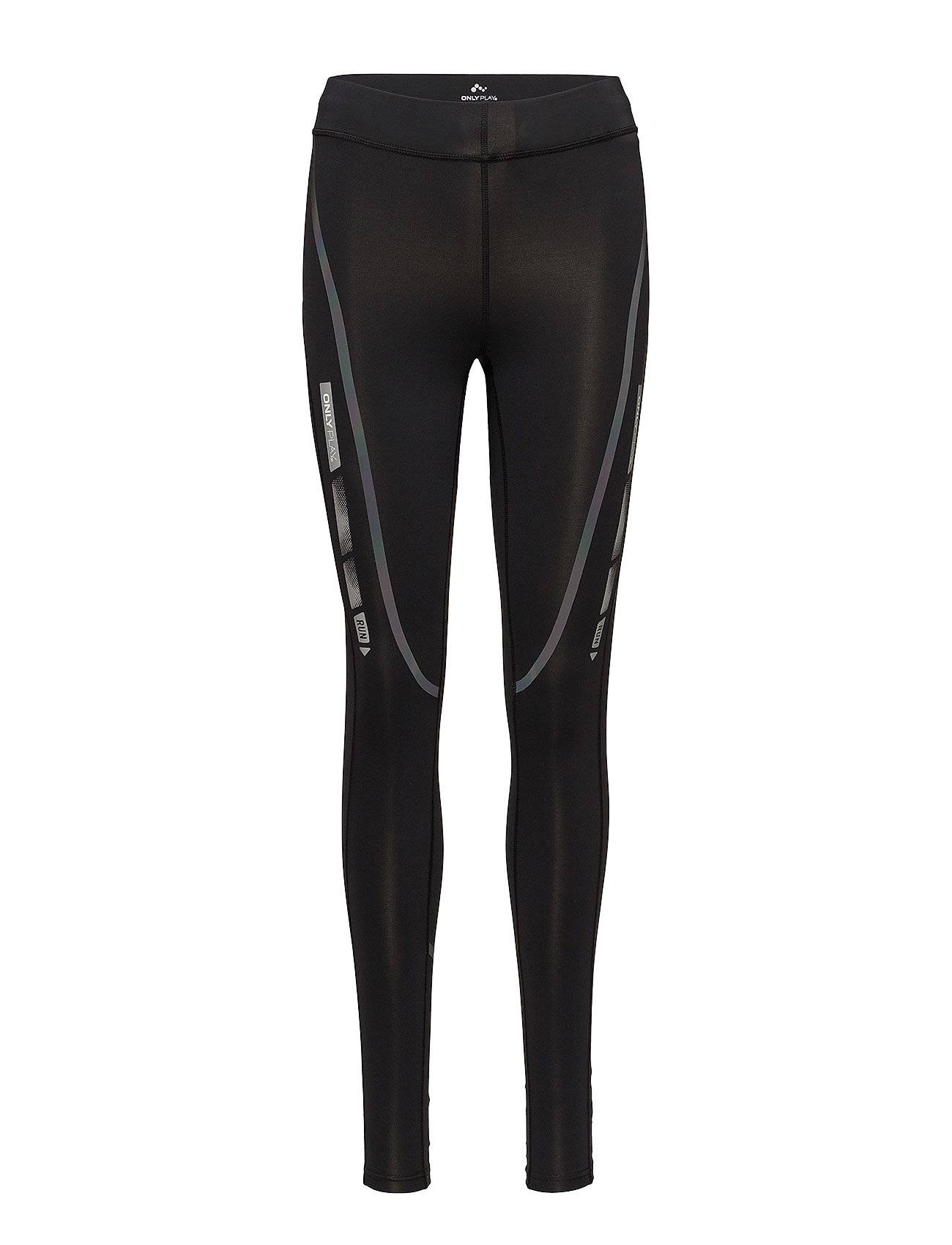 Only Play Onpflair Run Compression Tights