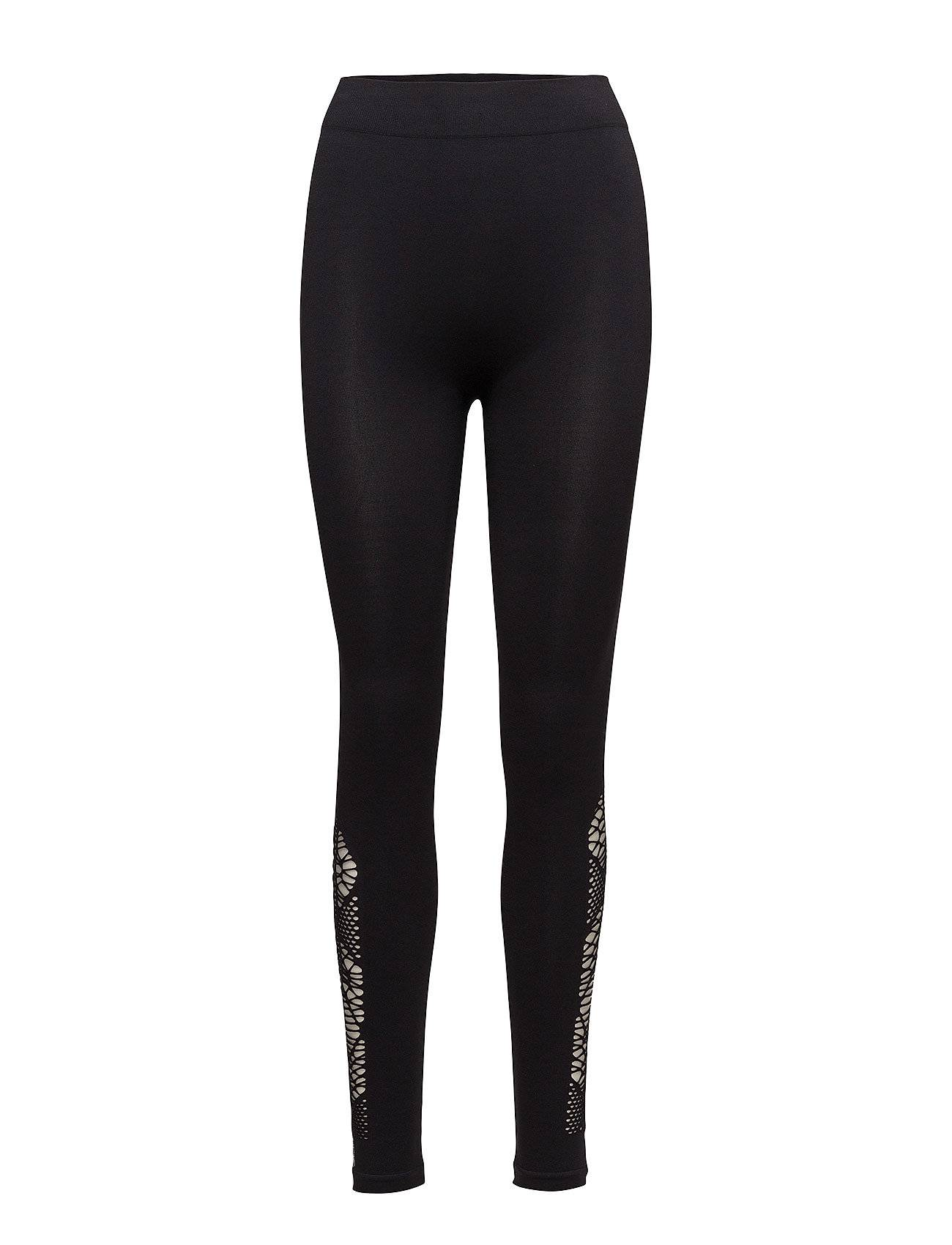 Only Play Onpnabia Seamless Yoga Tights