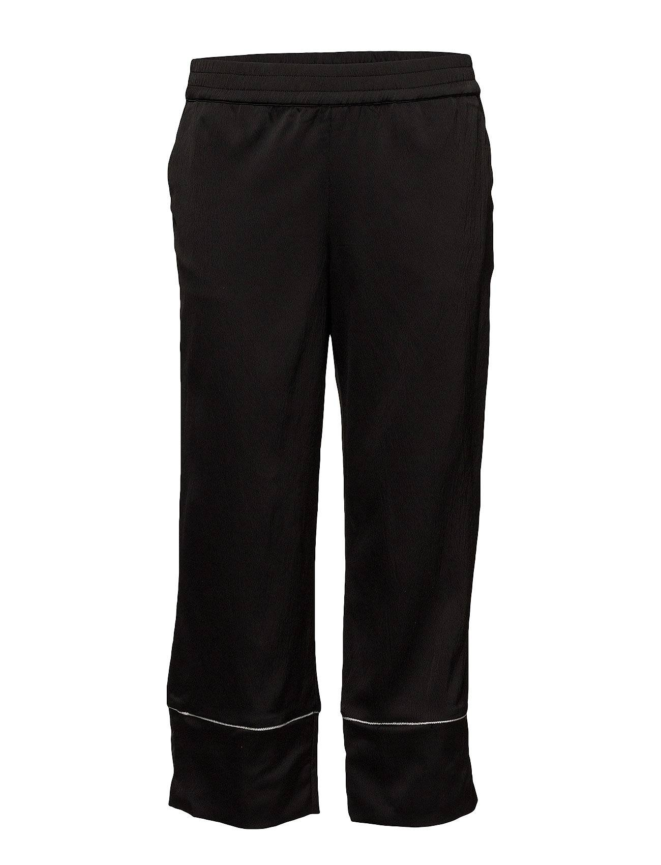 Pulz Jeans Gloria Pant Ankle Length